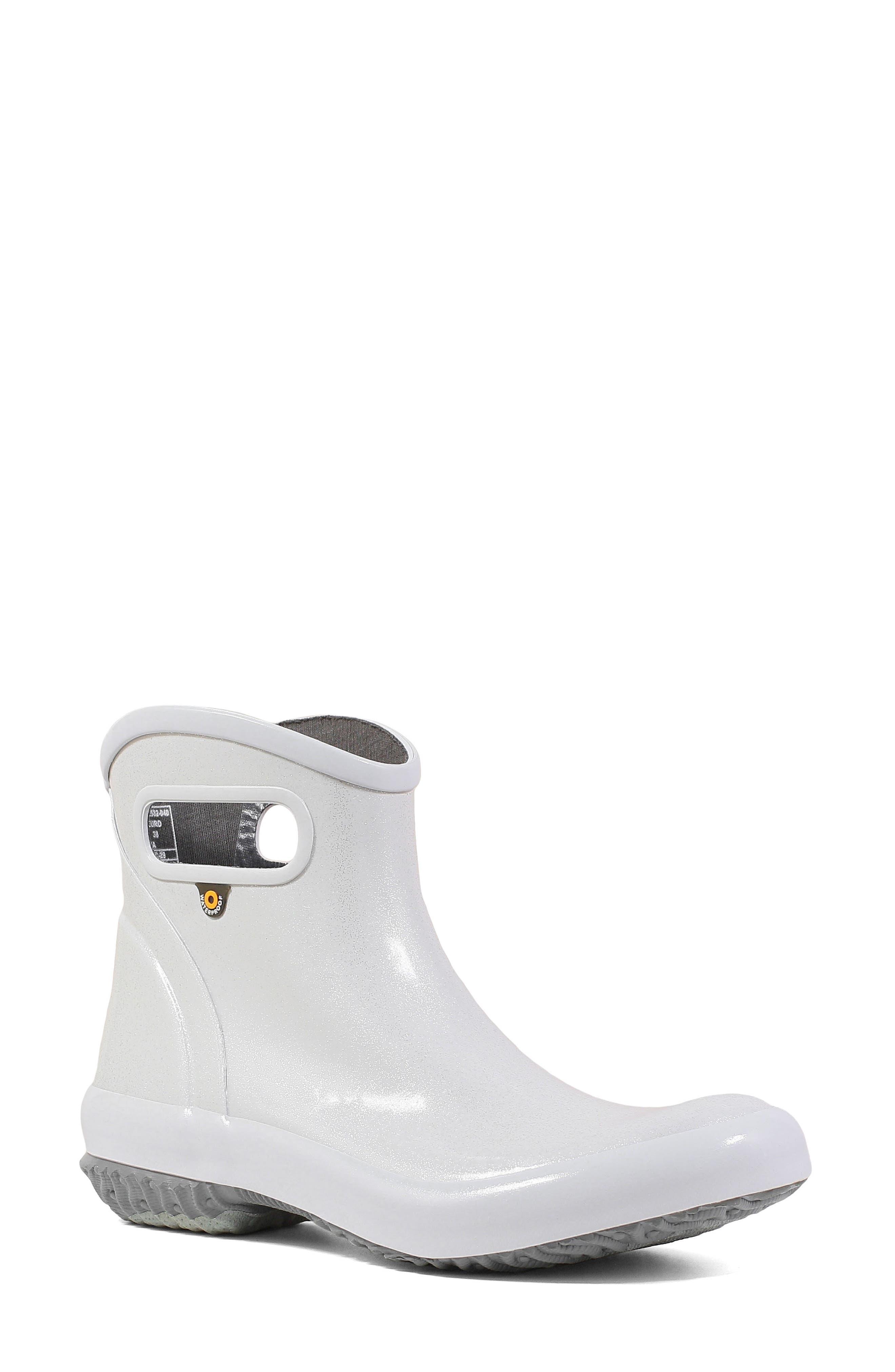Sale Women's Rain \u0026 Winter Boots