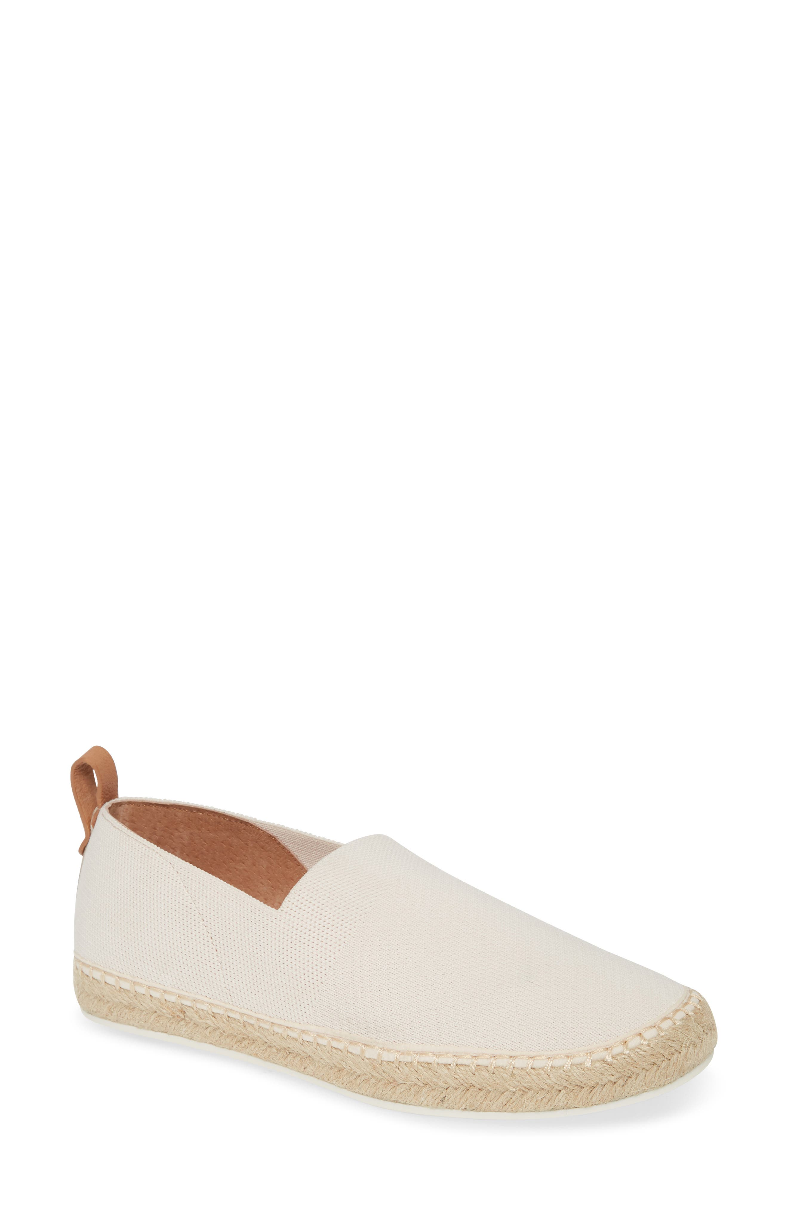 Gentle Souls by Kenneth Cole Shoes Sale
