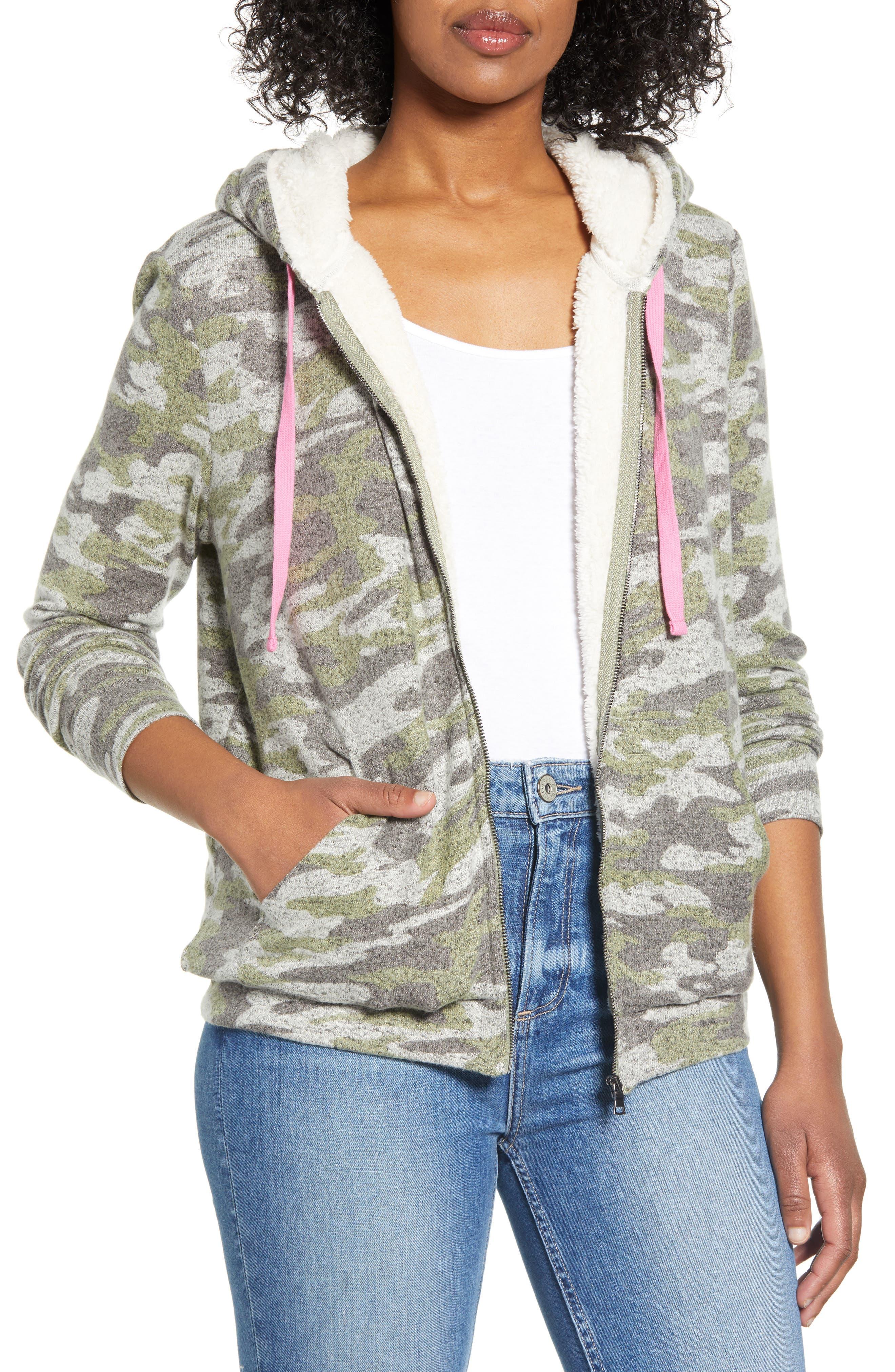 Women's Sweatshirts & Hoodies | Nordstrom