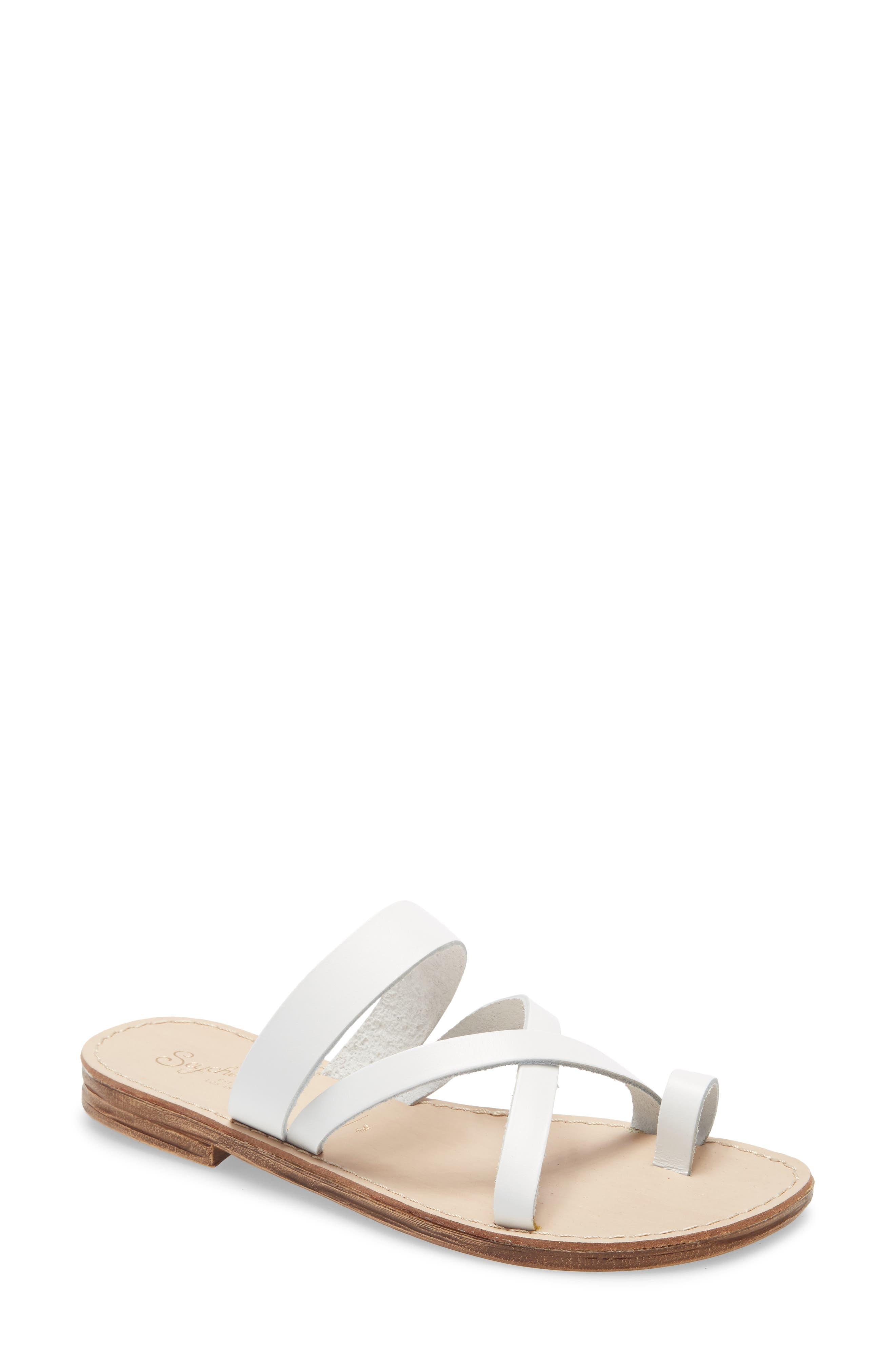 Women's Seychelles Sandals and Flip
