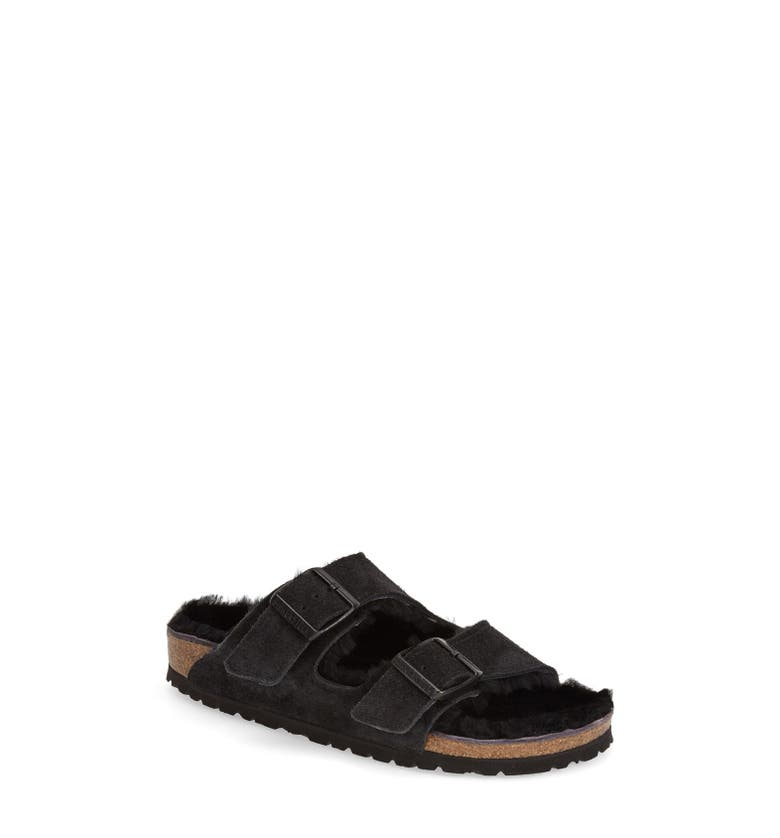 Find and shopping results for nordstrom kids shoes from tiospecicin.gq tiospecicin.gq has the best deals and lowest prices on nordstrom kids shoes.