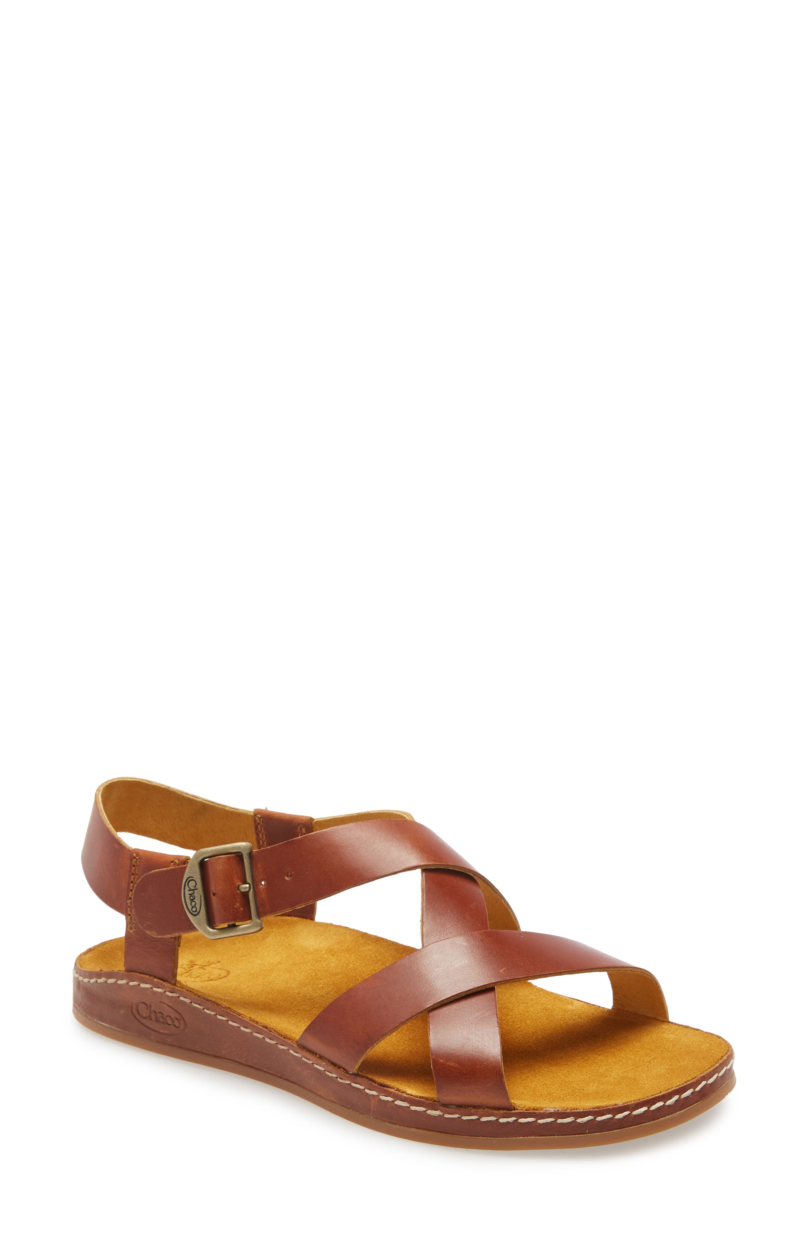 Women's Chaco Sale \u0026 Clearance | Nordstrom
