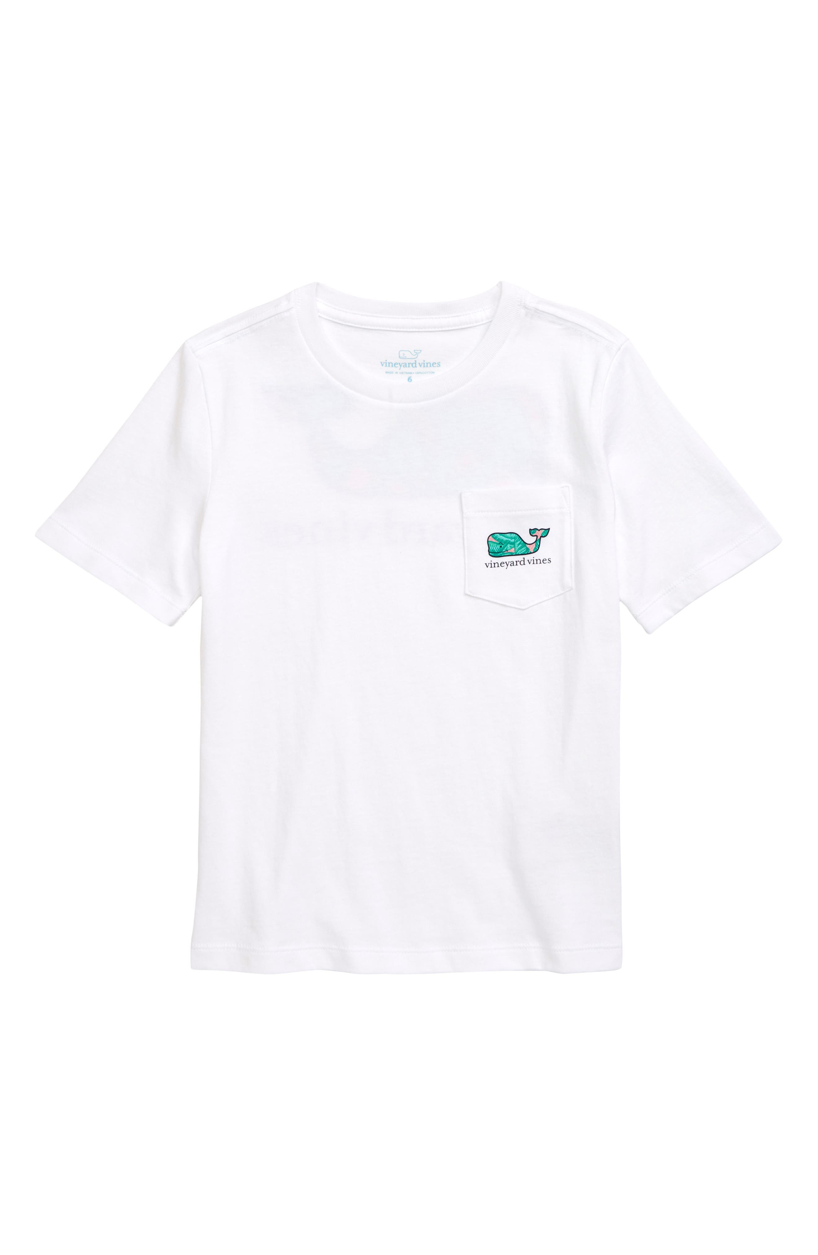 Kid/'s Off to Work Ants T-Shirt kids insect t-shirt Brand New
