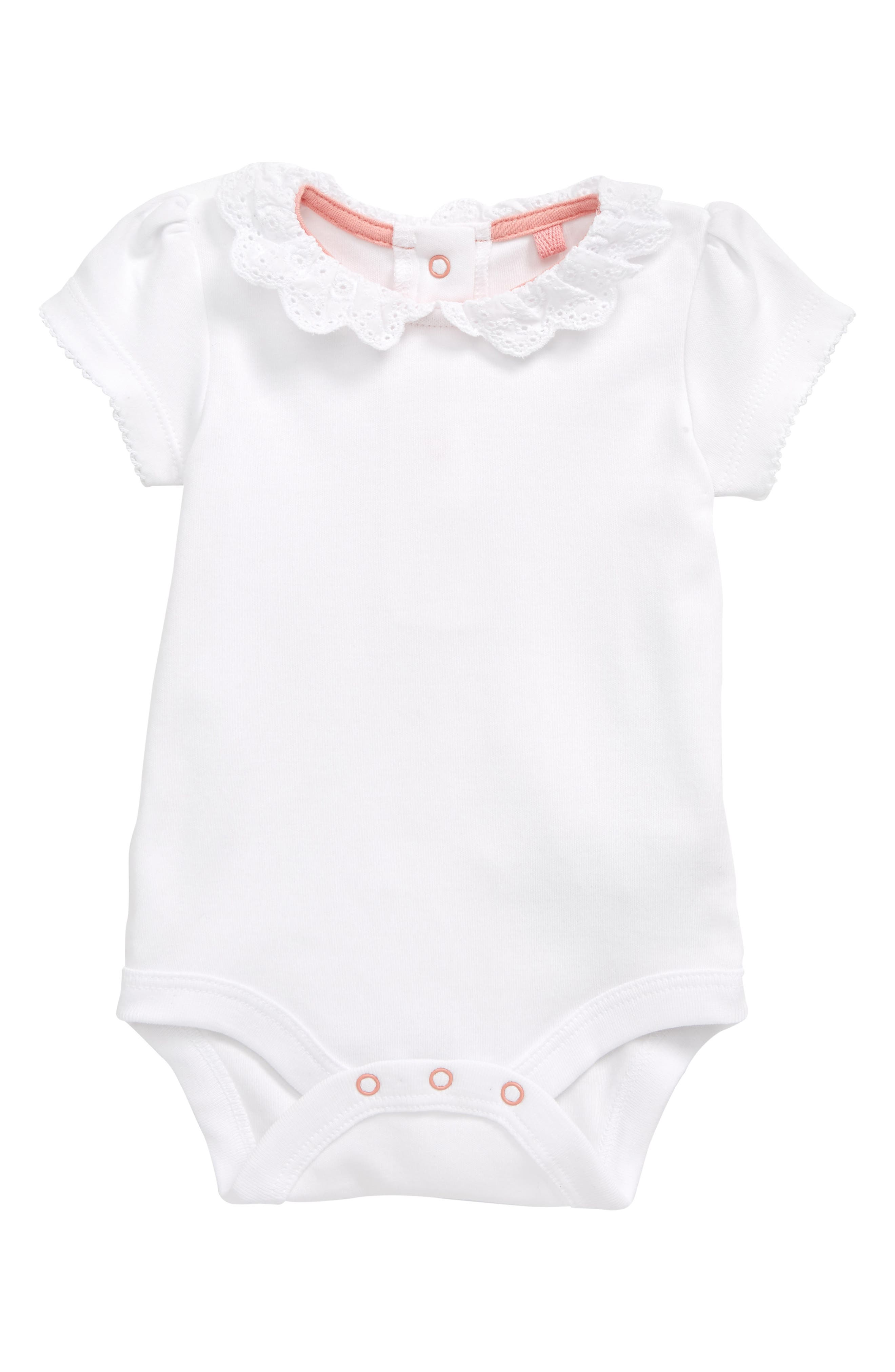 size 12-18 Baby Boden Infant  Bodysuits