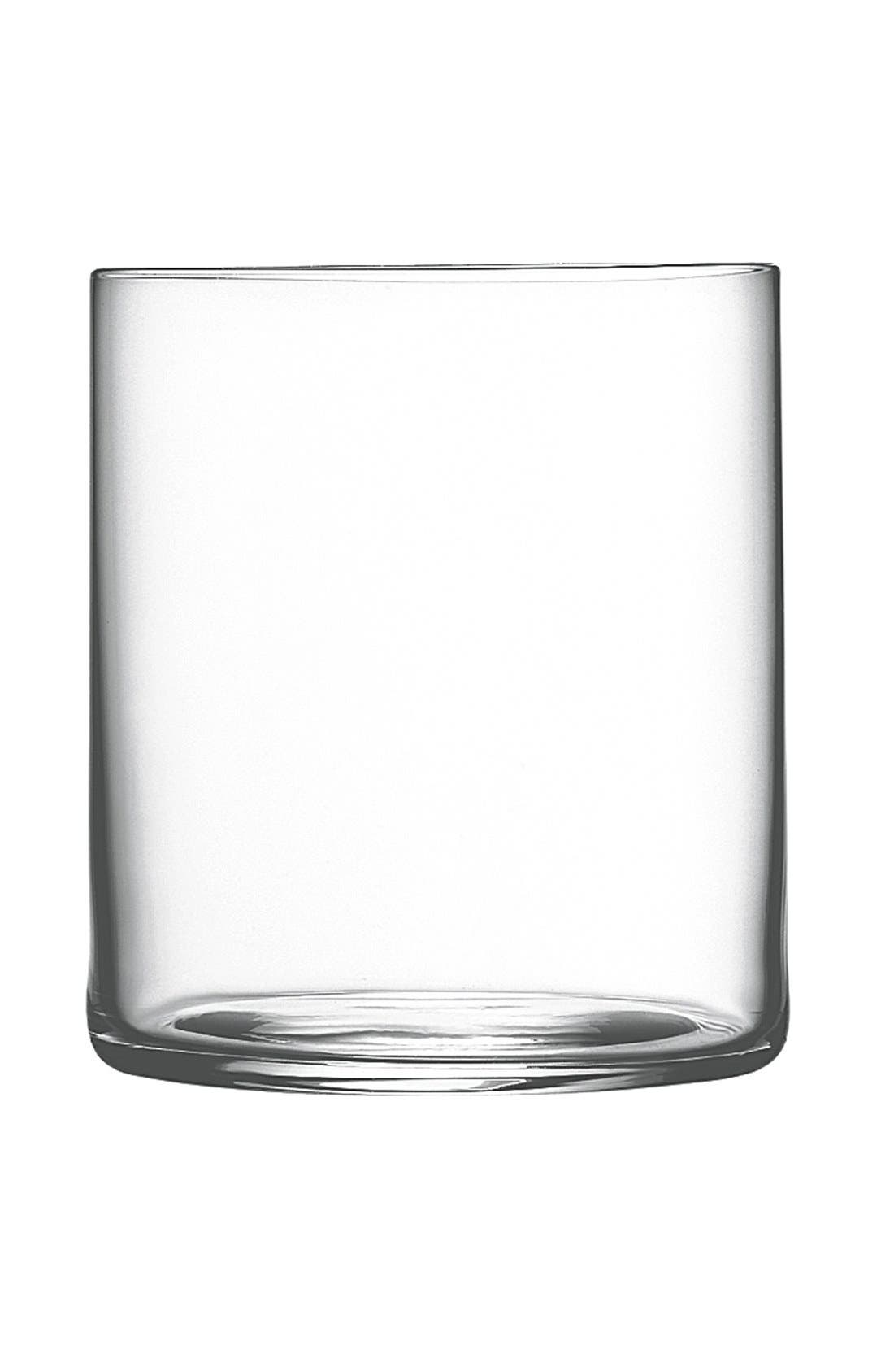 'Top Class' Tumblers,                         Main,                         color, White
