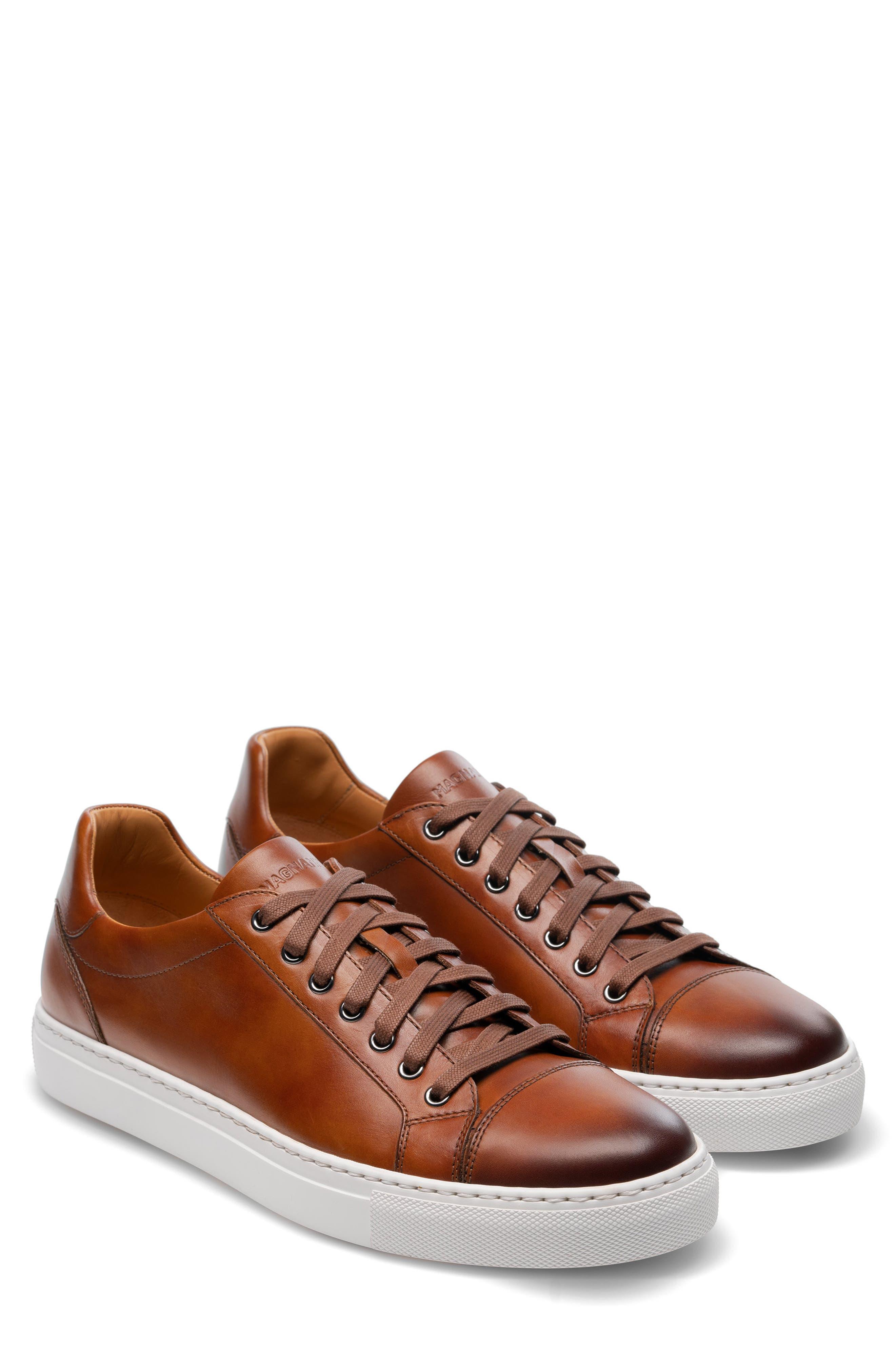 Men's Magnanni Shoes | Nordstrom