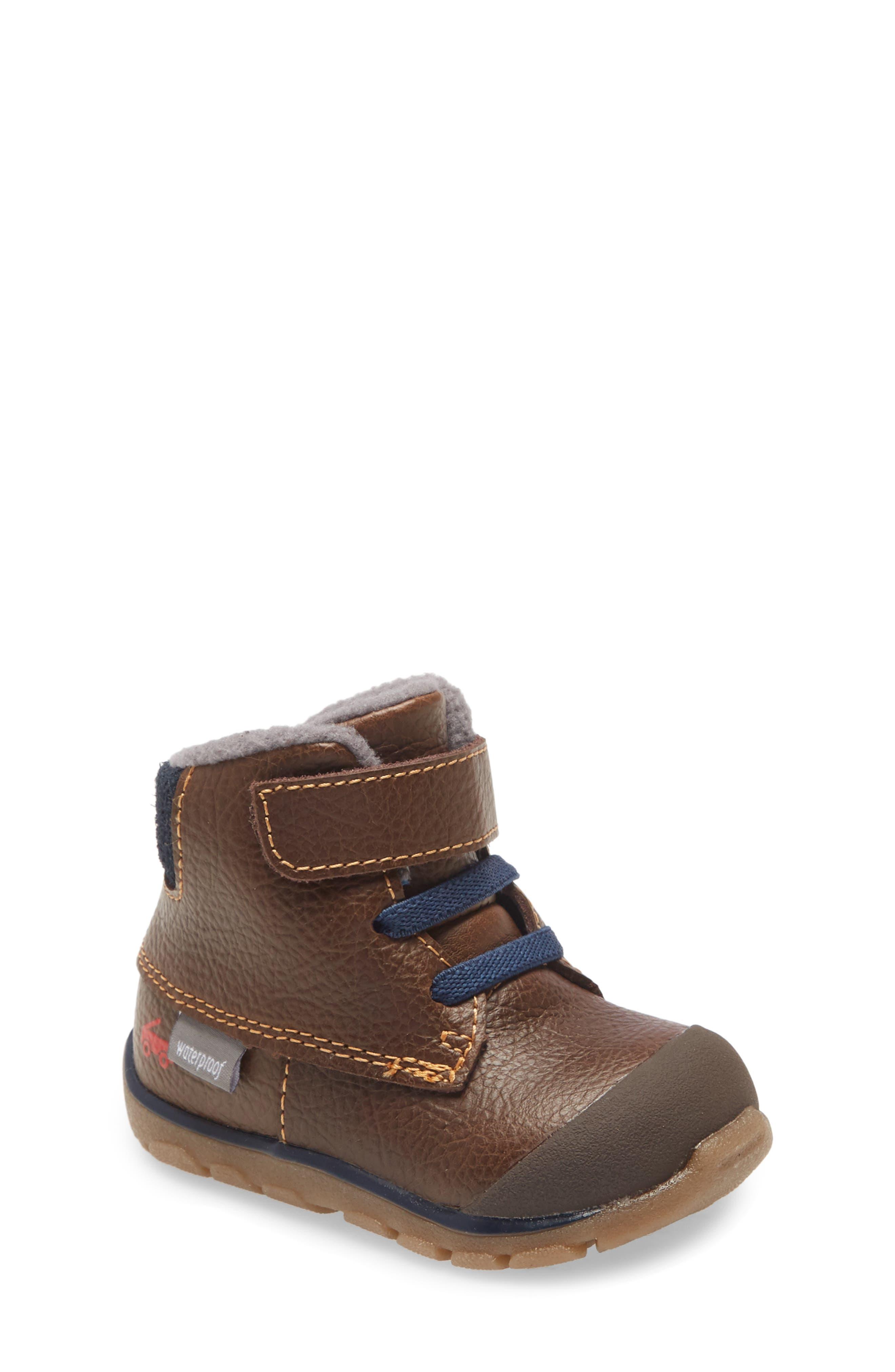 Toddler Boys' See Kai Run Shoes (Sizes