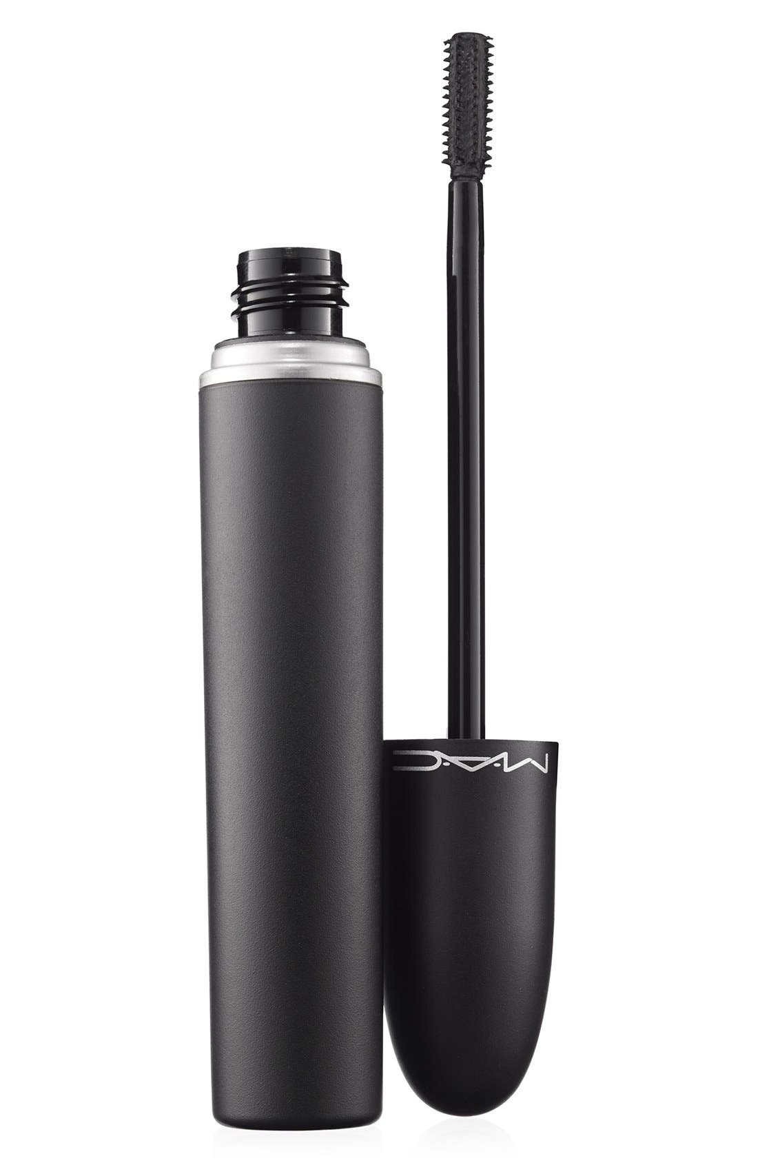 MAC Upward Lash