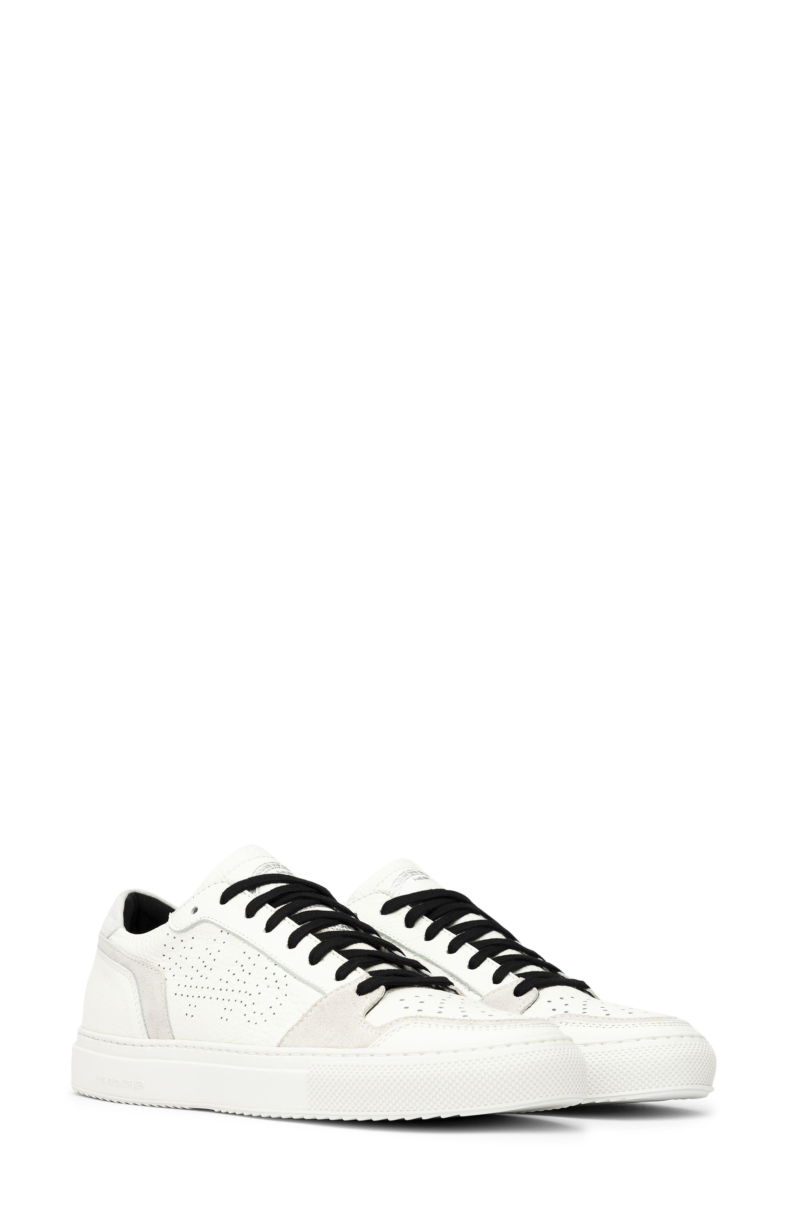 Men's P448 Shoes | Nordstrom