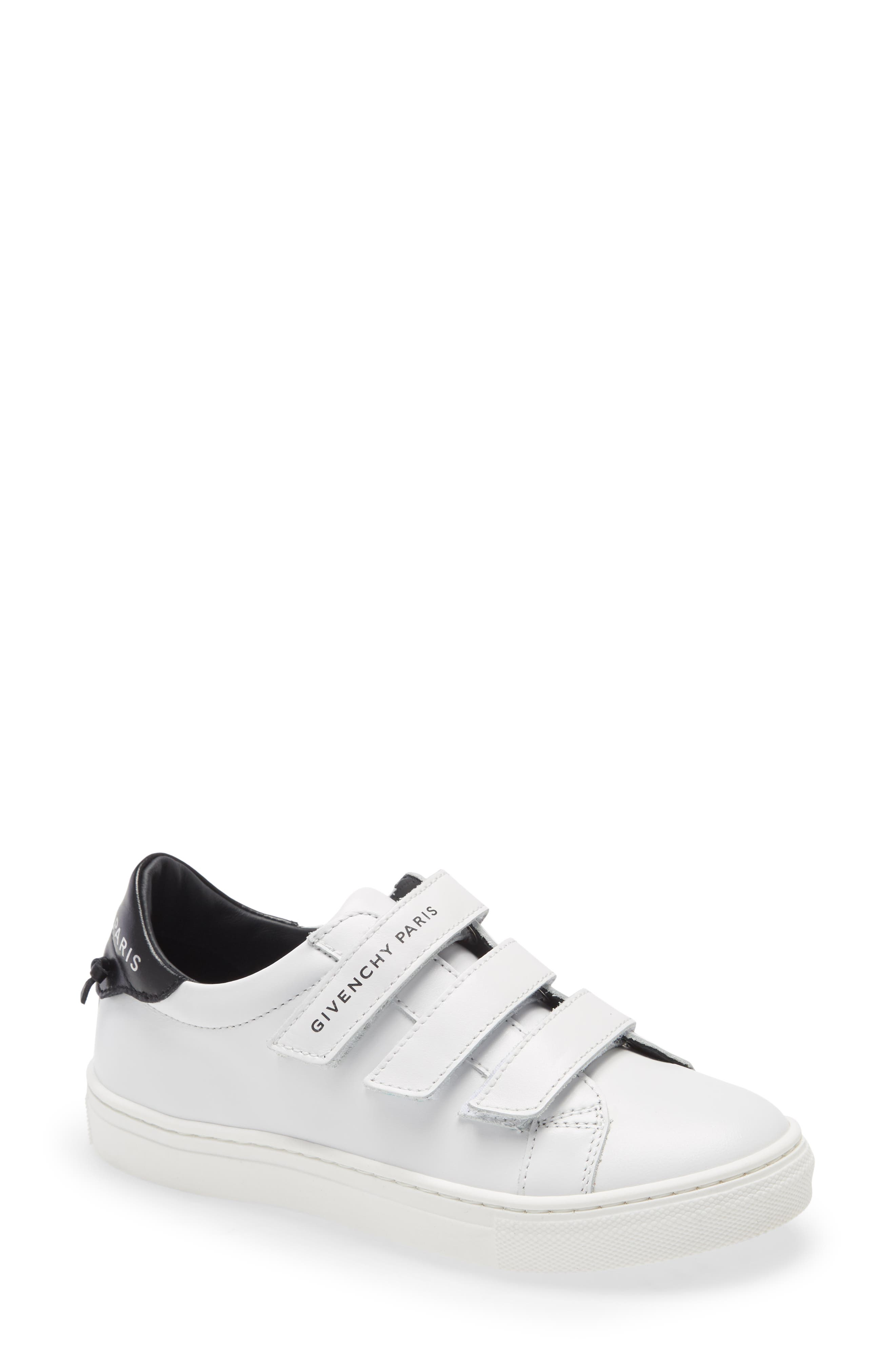 Boys' Givenchy Shoes