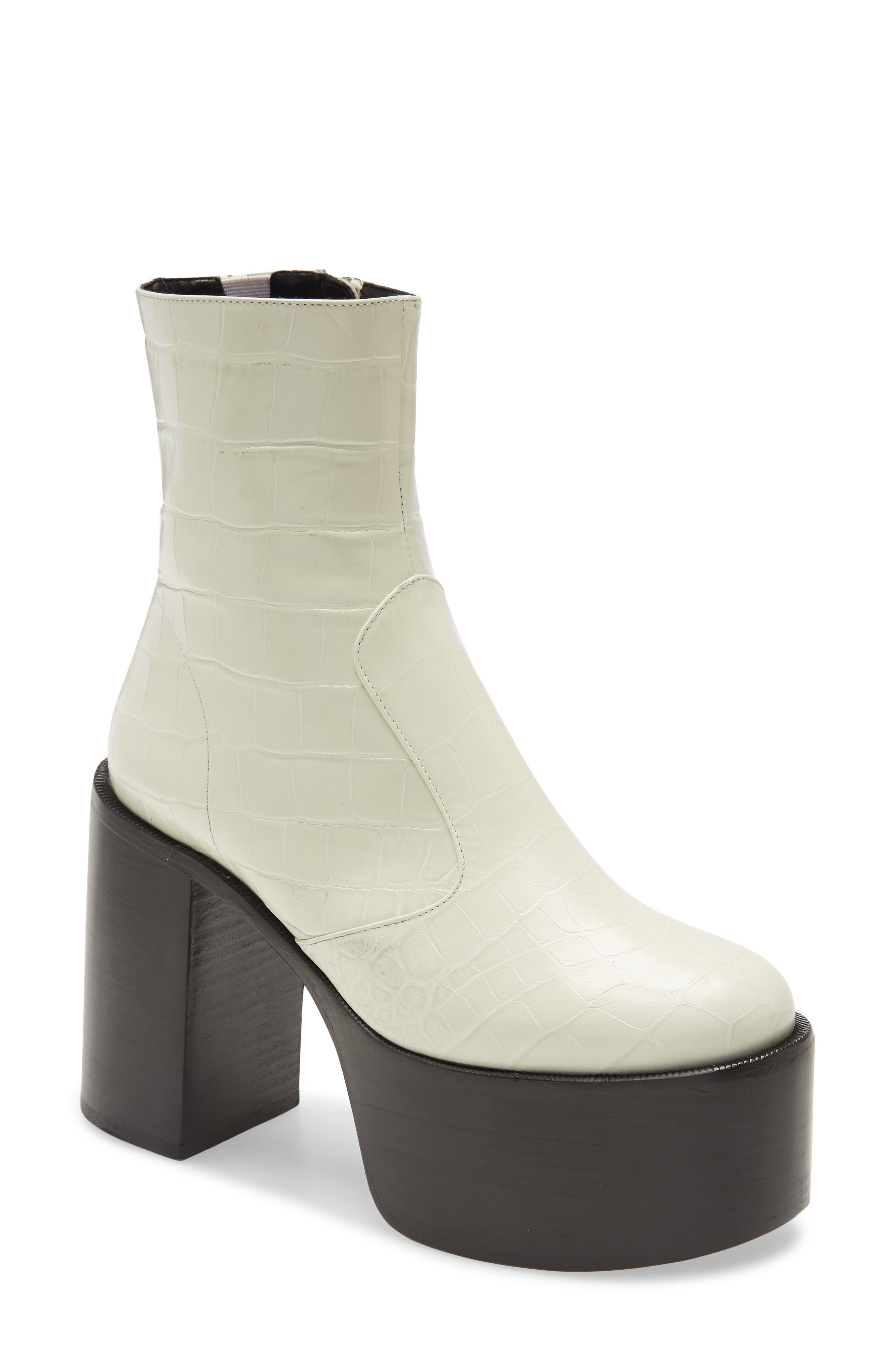 Women's Booties Simon Miller Shoes