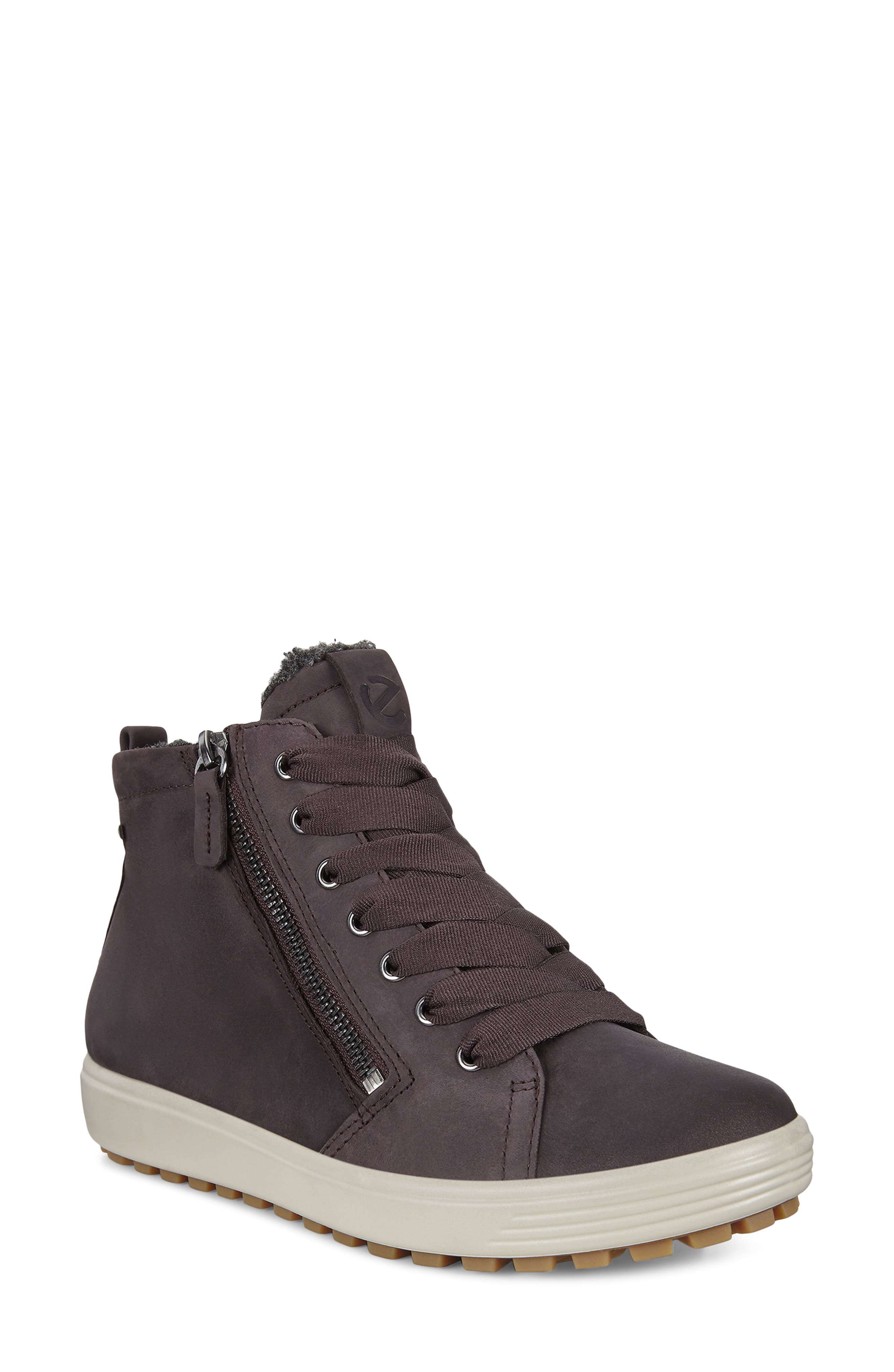 Women's High Top Booties \u0026 Ankle Boots