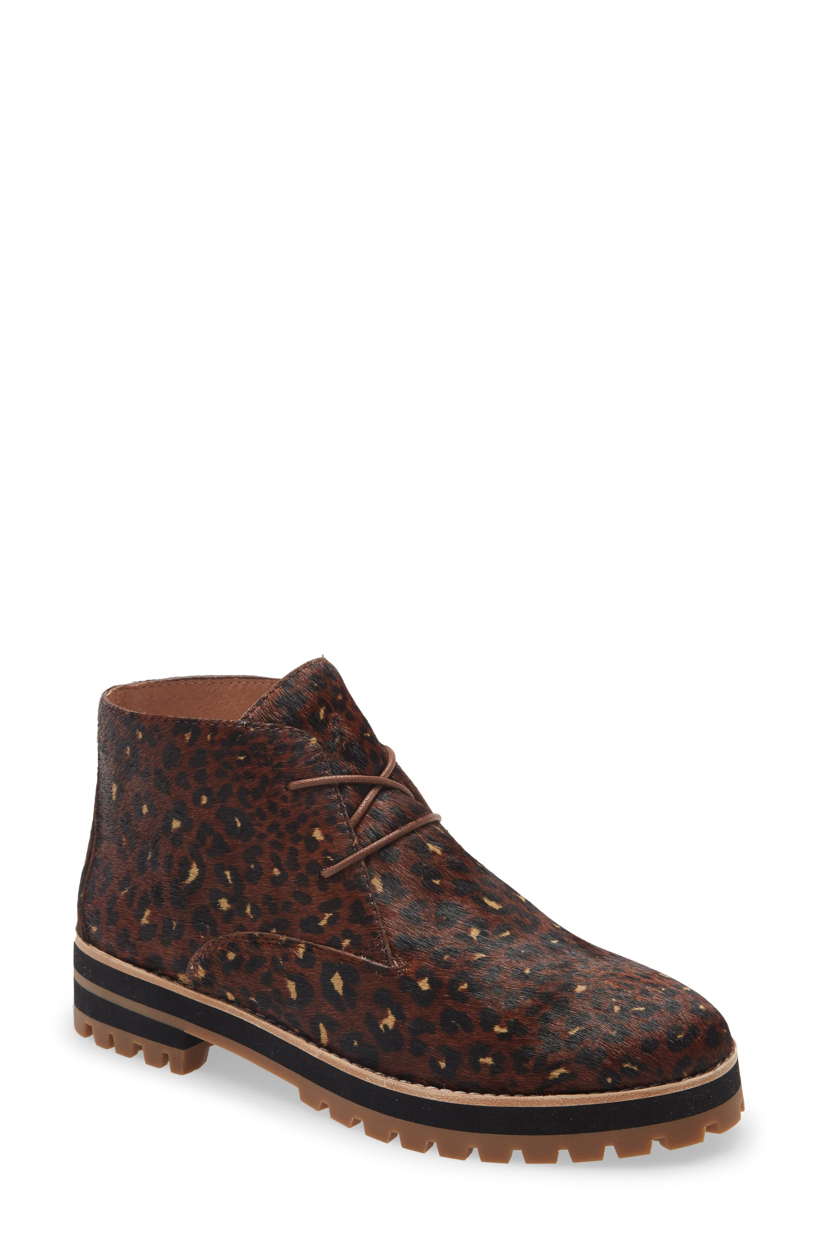 Madewell Boots \u0026 Booties | Nordstrom