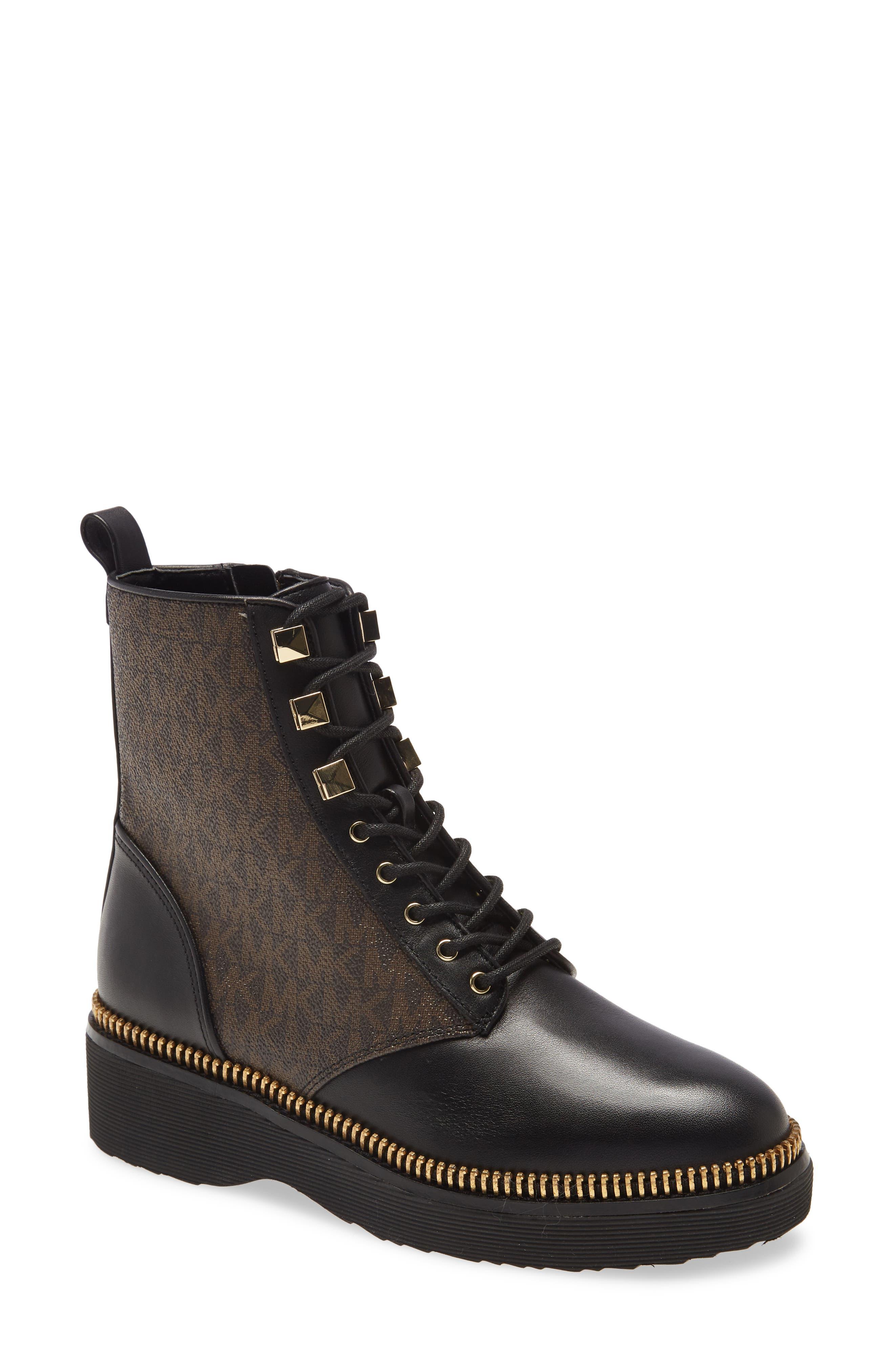 Women's MICHAEL Michael Kors Shoes