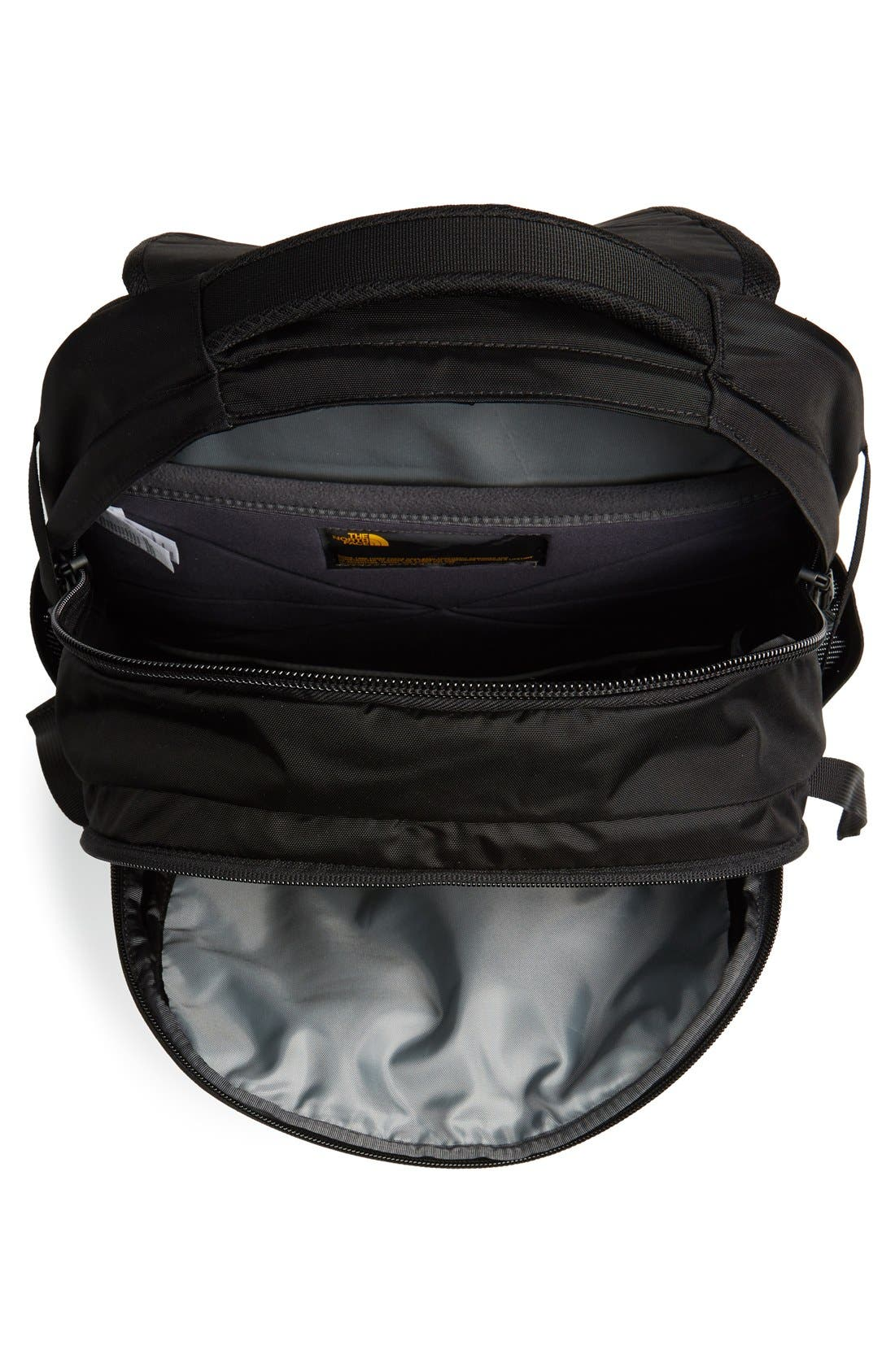 Alternate Image 4  - The North Face Recon Backpack