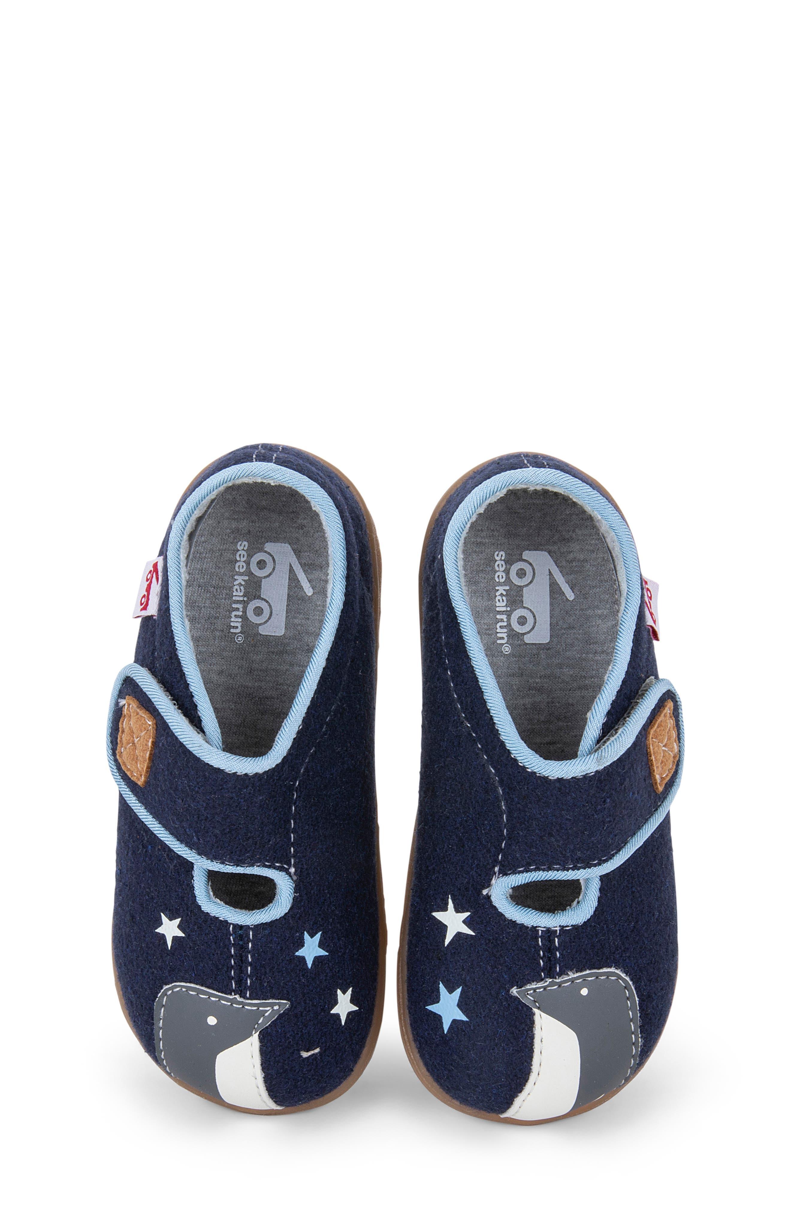 All Kids' Slippers | Nordstrom