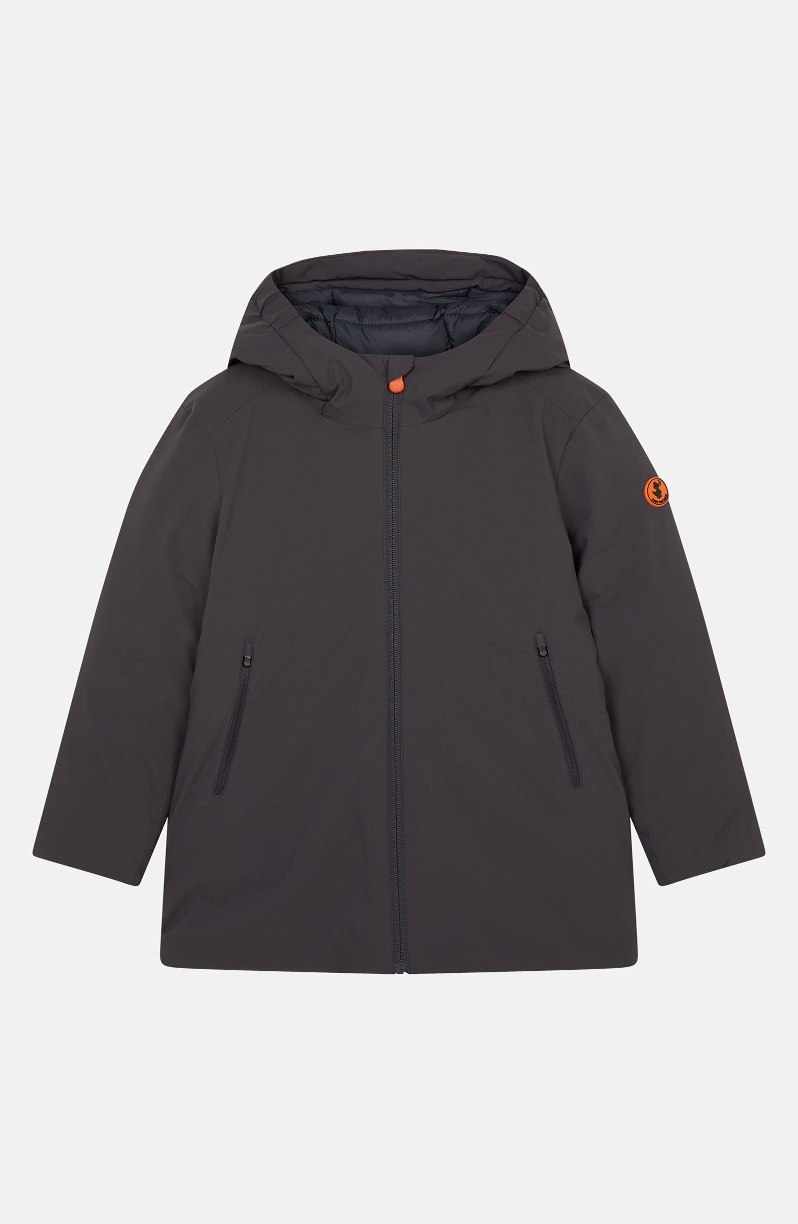 Result Boys Junior//Youth Polartherm Jacket Raincoat