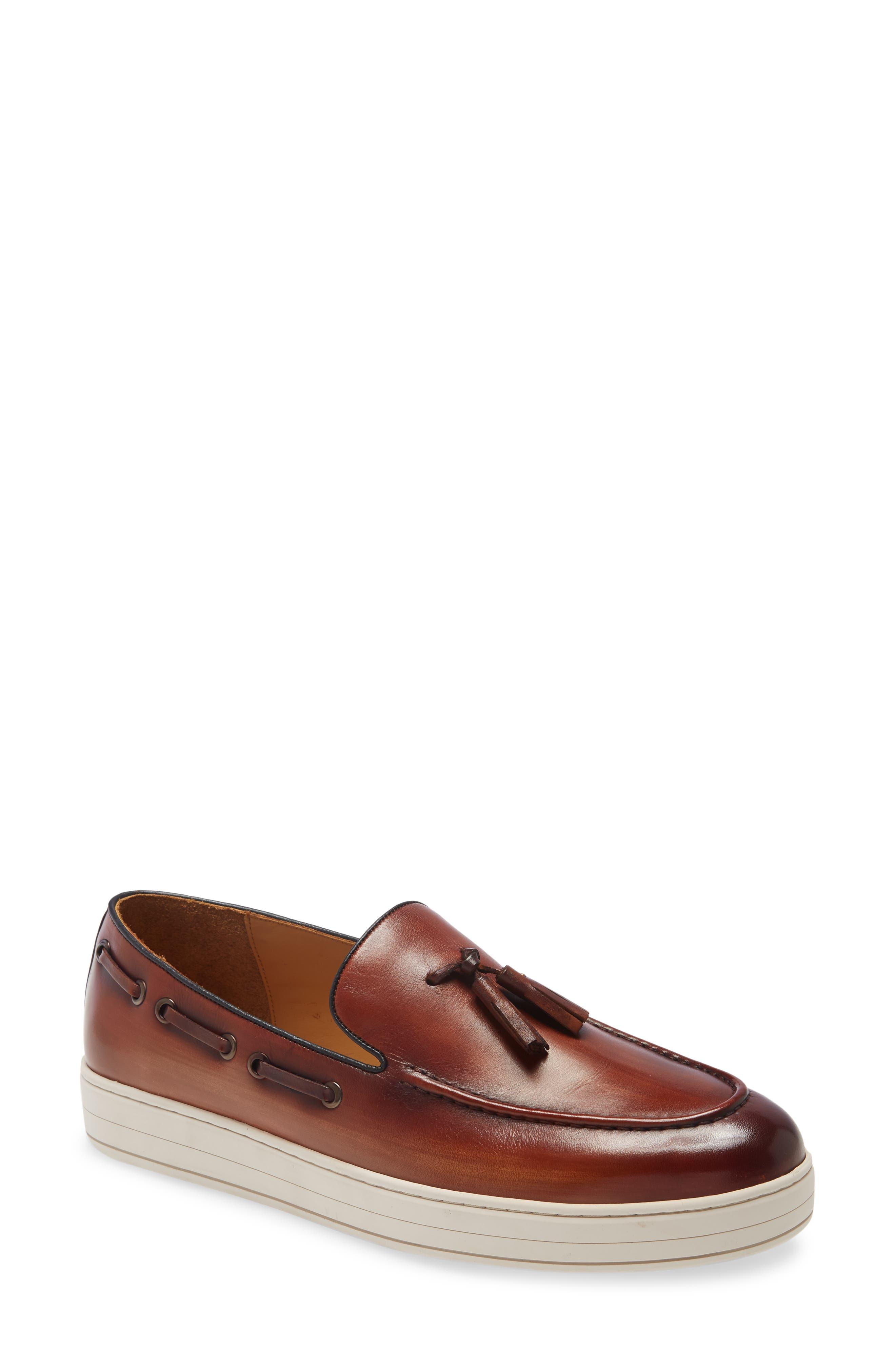 Men's Ike Behar Shoes   Nordstrom