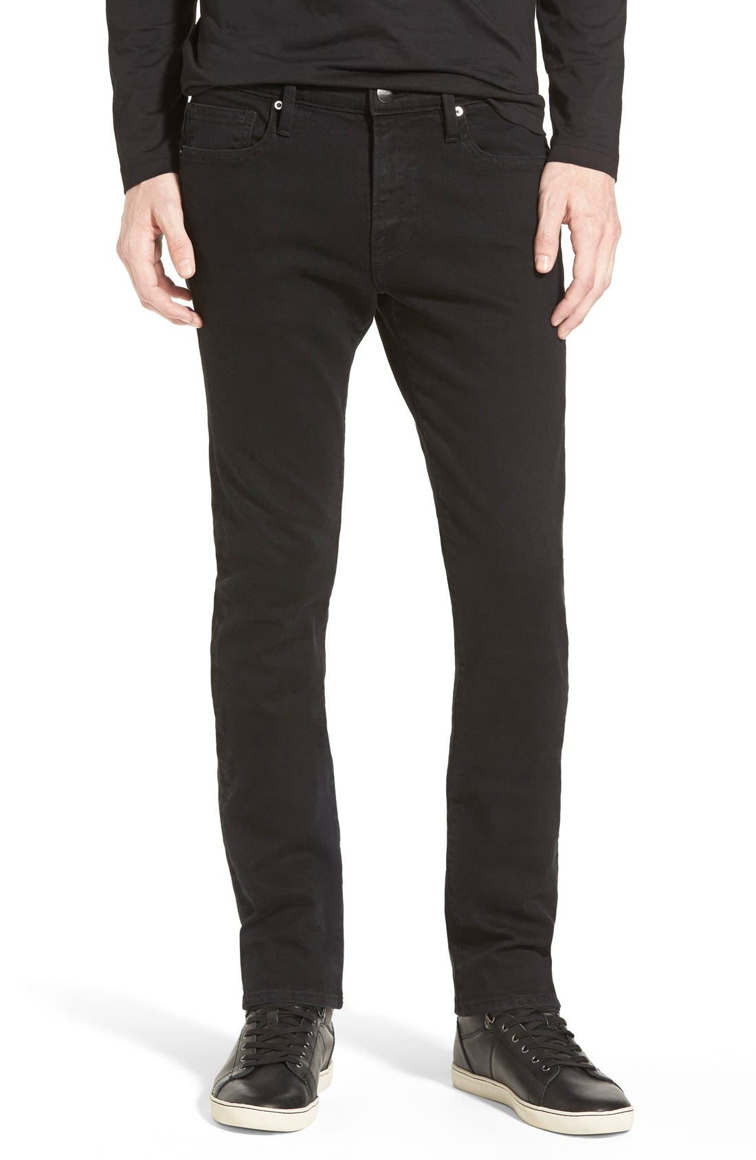 Jeans skinny fit homme