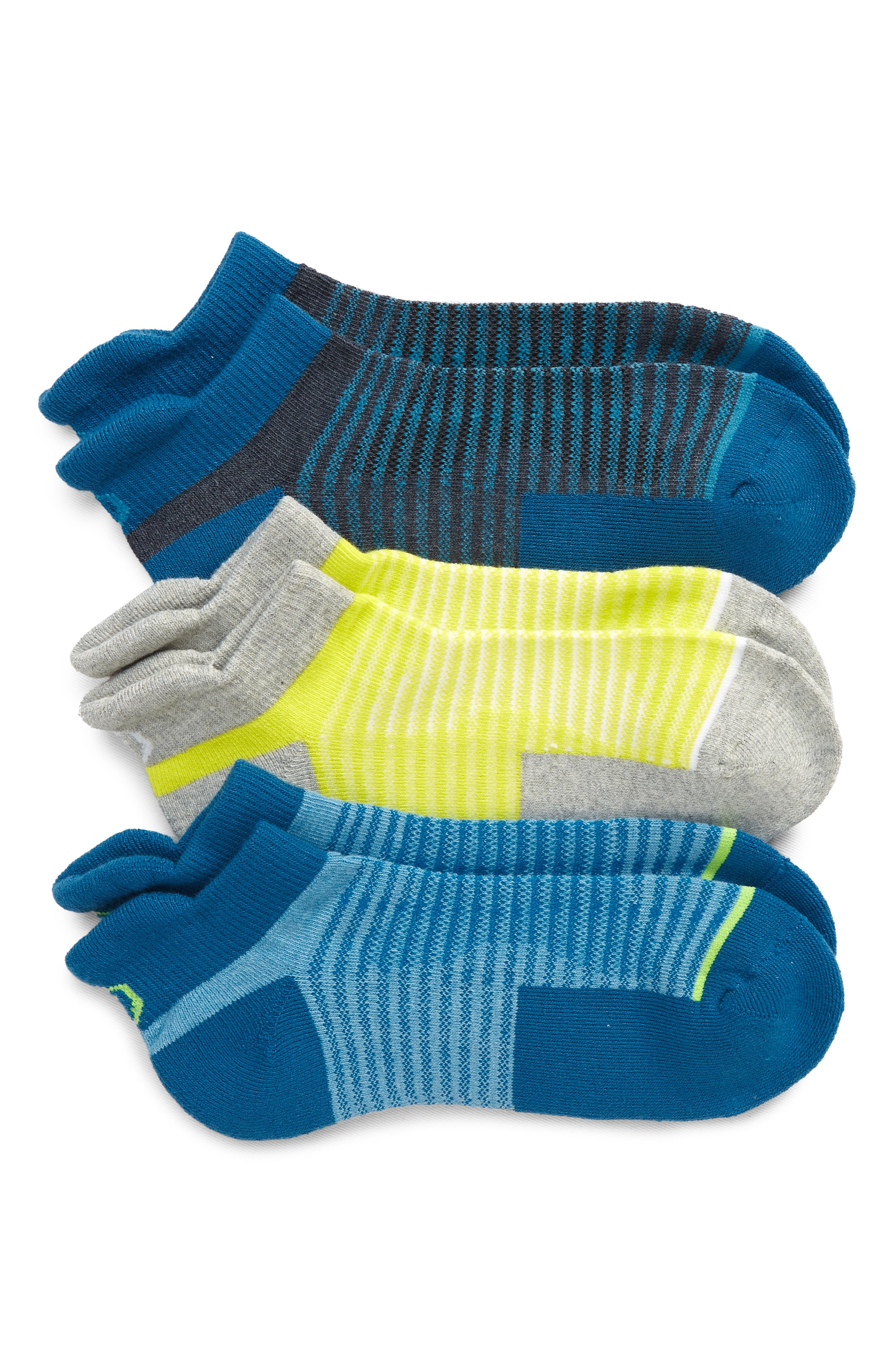 ASICS® Socks for Men | Nordstrom