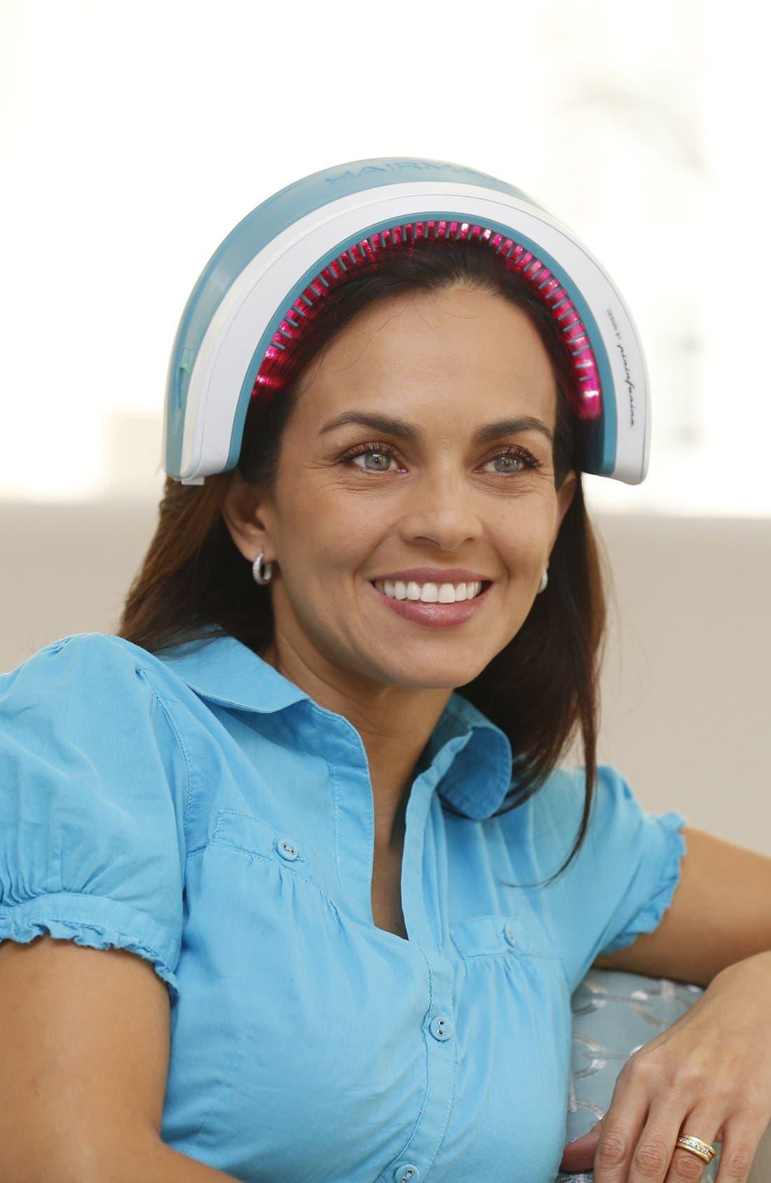 Alternate Image 3  - HAIRMAX® 'LaserBand 82' Laser Hair Regrowth System