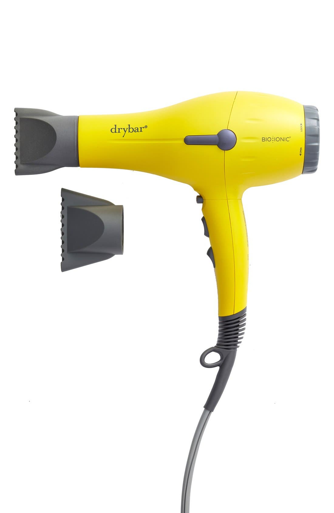 Alternate Image 1 Selected - Drybar 'Buttercup' Blow Dryer