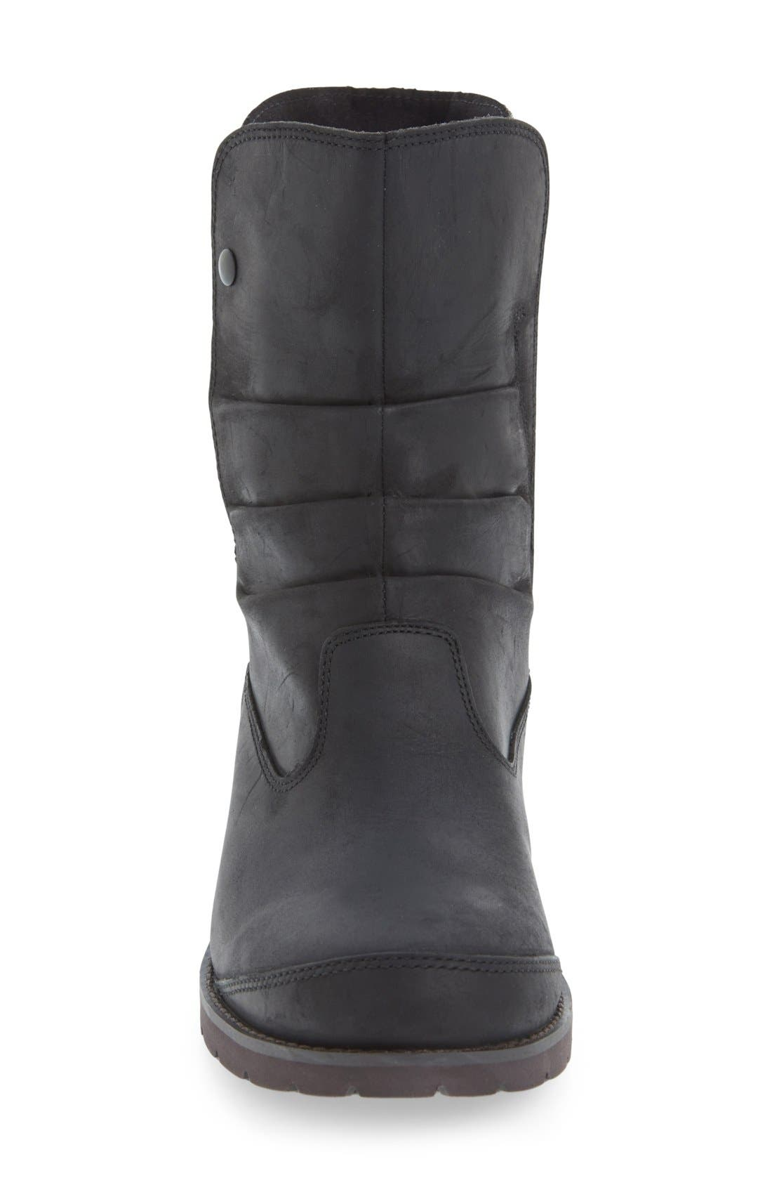 Alternate Image 3  - The North Face 'Ballard' Pull-On Boot (Women)