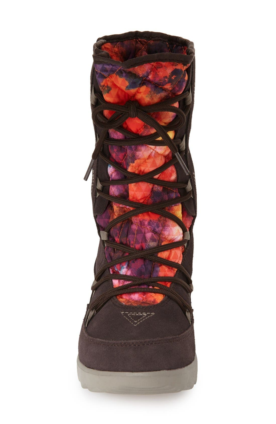 Alternate Image 3  - The North Face ThermoBall™ AprèsBoot (Women)