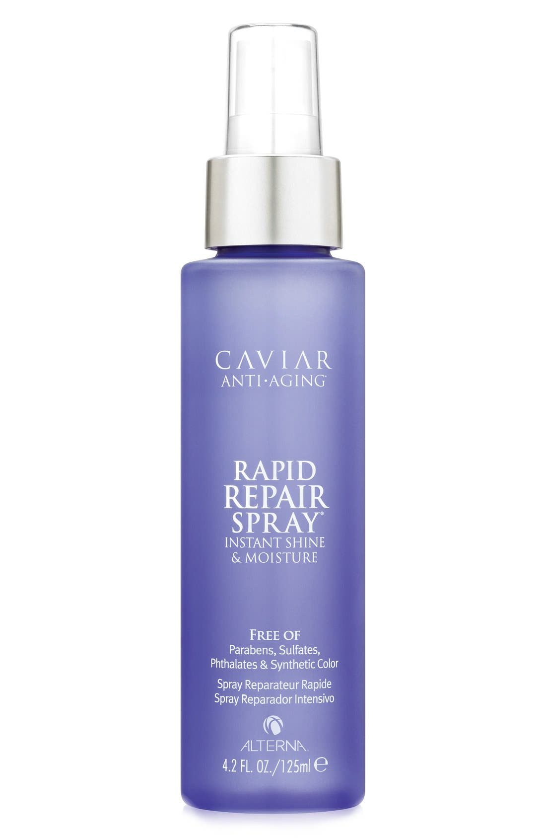 ALTERNA® Caviar Anti-Aging Rapid Repair Spray