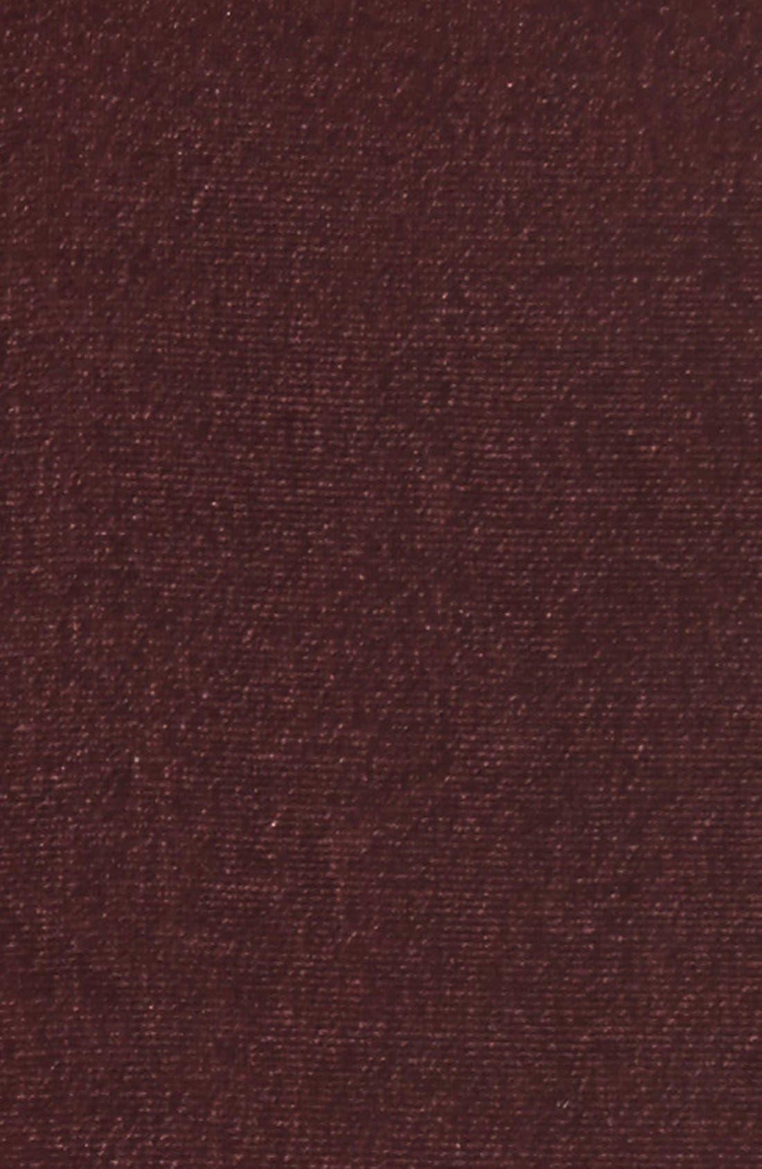 Alternate Image 5  - J Brand 'Lucy' Velvet Front Camisole