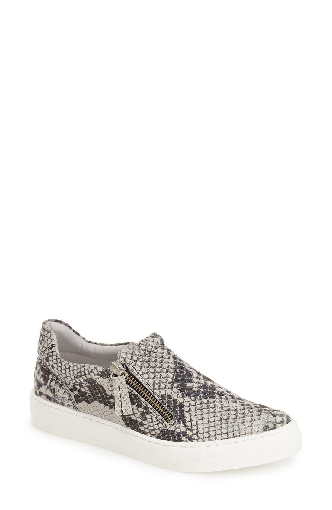 JSLIDES Presto' Slip On Sneaker (Women)
