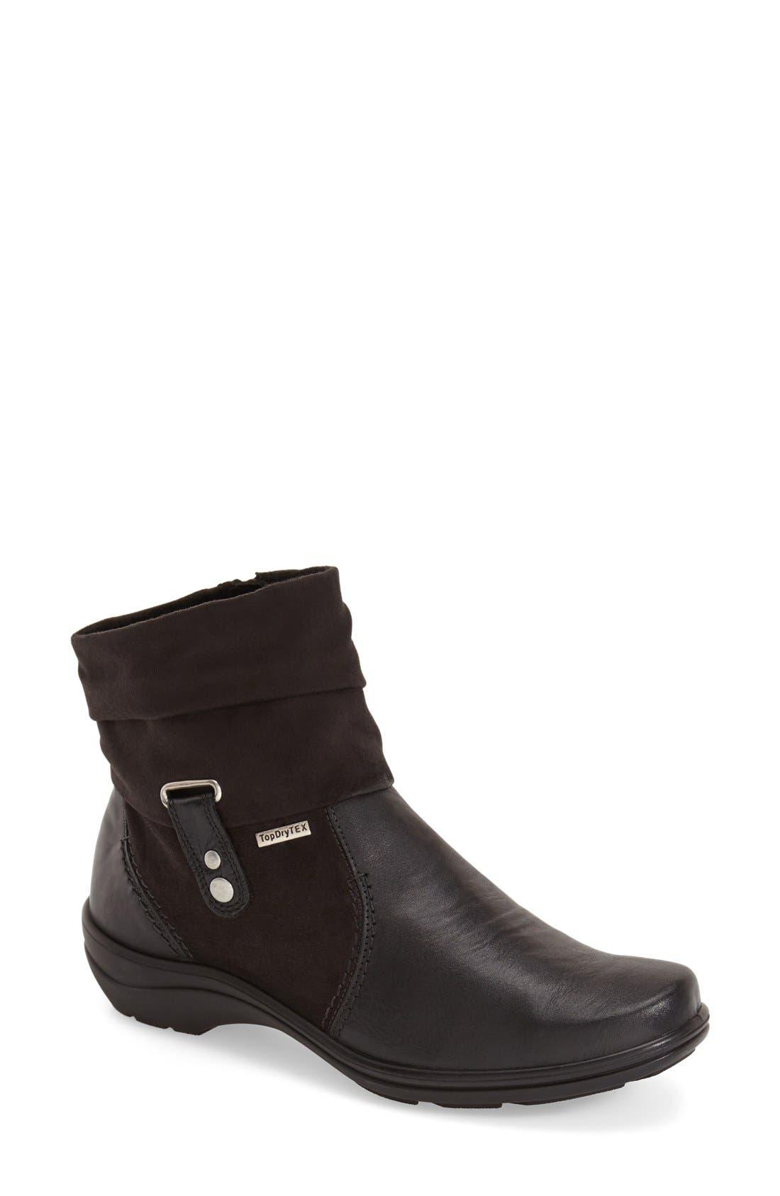 Big Discount Romika Cassie 12 Womens Black boots 2k IJl INI