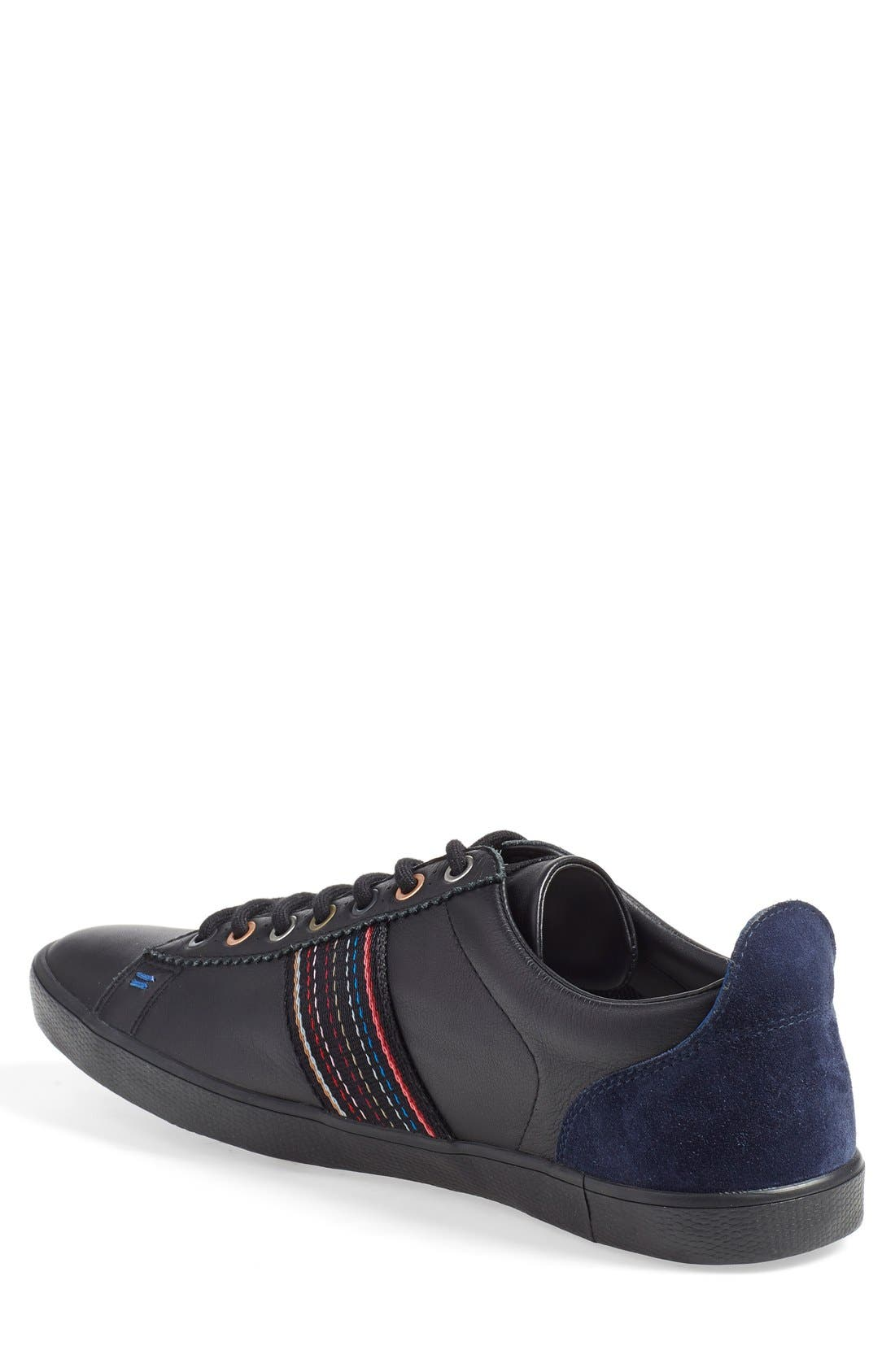 Alternate Image 2  - Paul Smith 'Osmo' Sneaker (Men)
