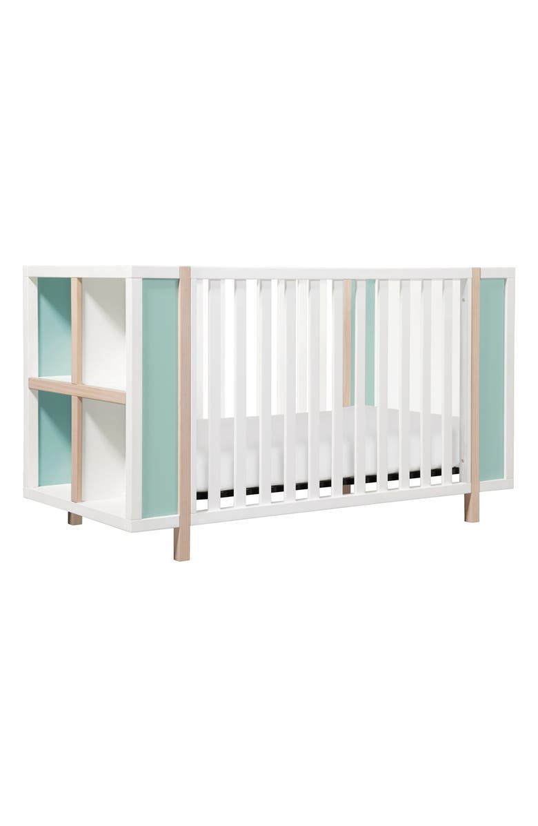 target size for owner crib low pcs cribs baby ikea and of toddlers height under changing best mattress desk walmart changer beds bunk with combo nursery table storage dresser bed full toddler kmart set loft bedsbunk convertible binet by sale