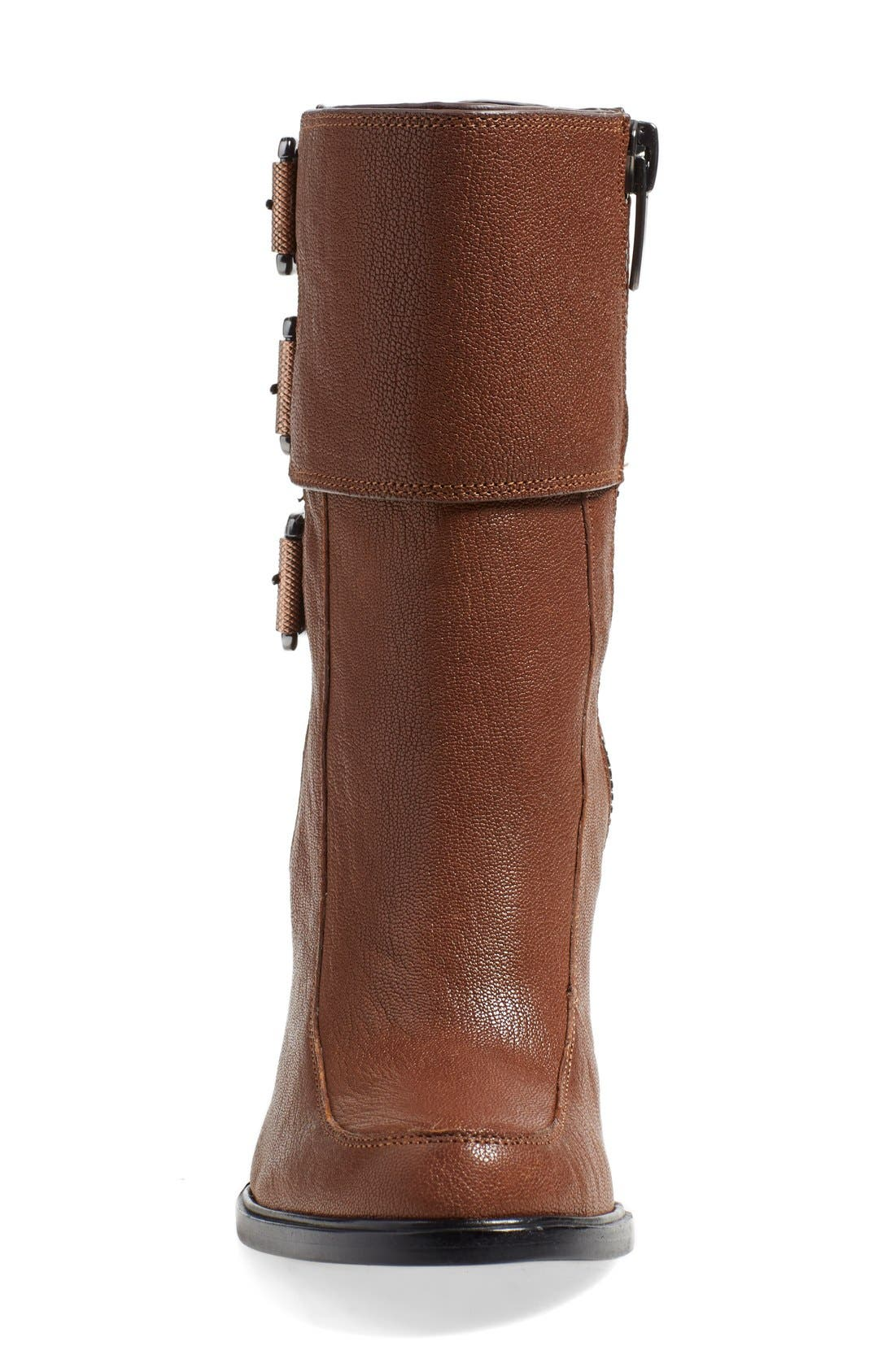 Alternate Image 3  - Calvin Klein 'Dezi' Bootie (Women)