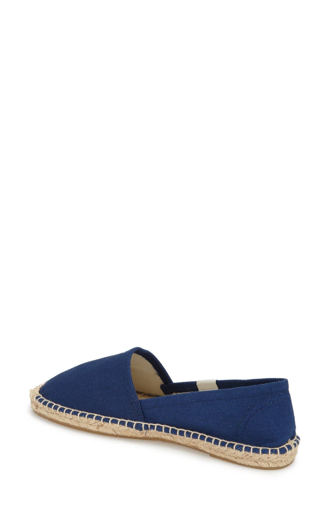 a3c94599024 Soludos All Women | Nordstrom