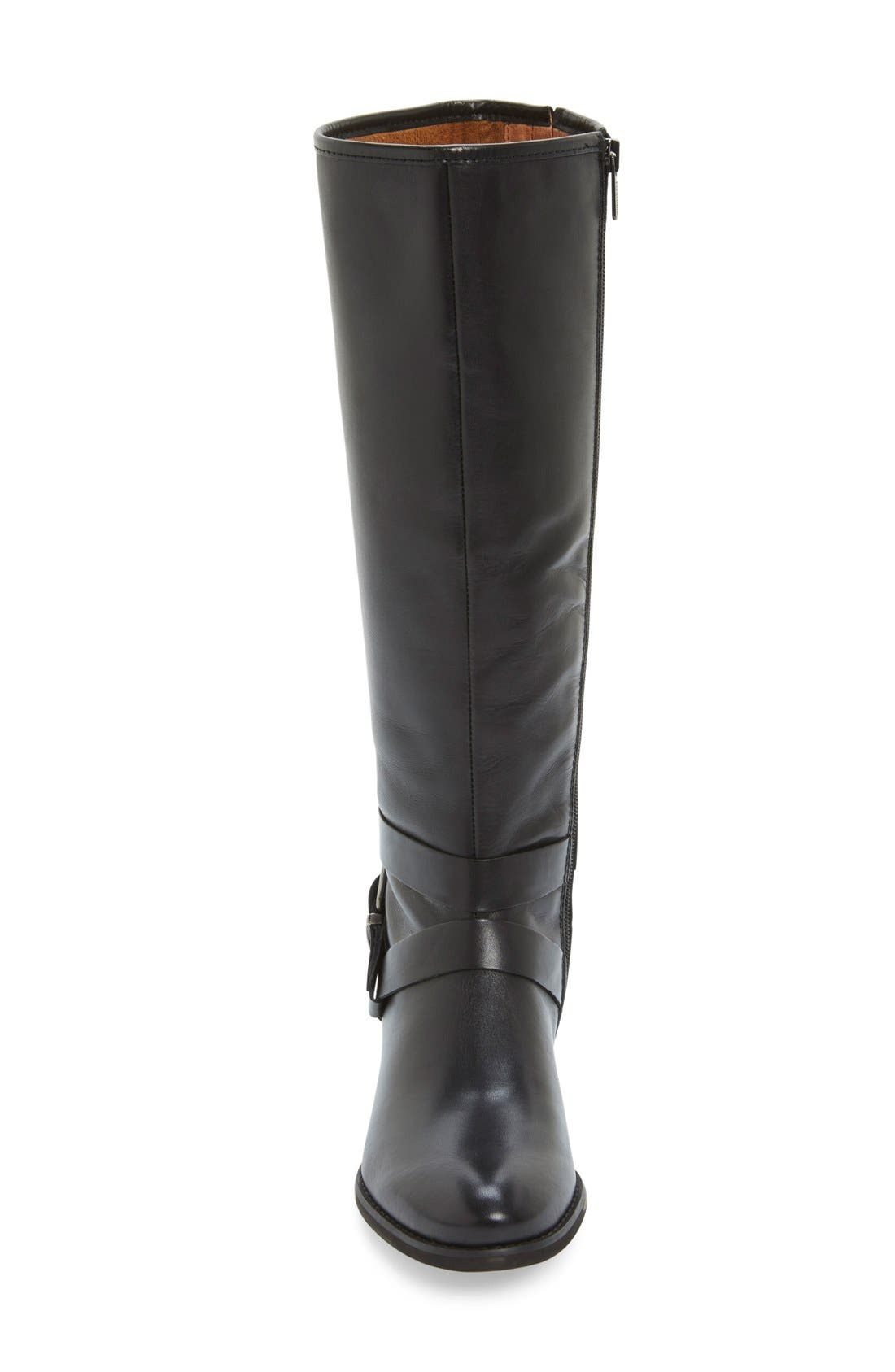 Alternate Image 3  - PIKOLINOS 'Hamilton' Knee High Boot (Women)