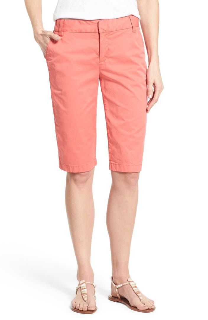 Casual & Dressy Petite Pants & Shorts   Coldwater CreekStyles You Know & Love· Official Site· New Arrivals· Look & Feel Your Best.