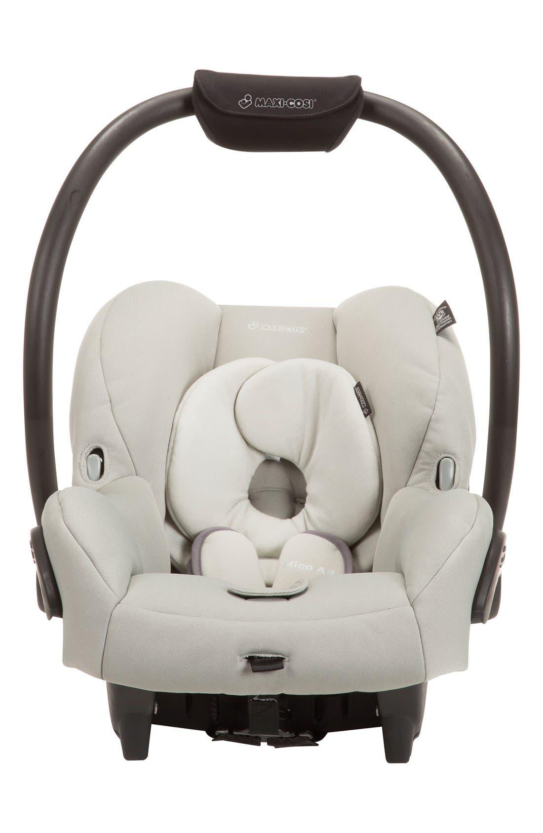 Alternate Image 1 Selected - Maxi-Cosi® Carry Cushion