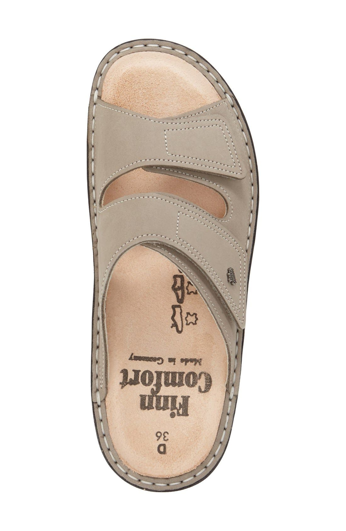 Alternate Image 3  - Finn 'Jamaica' Sandal (Women)