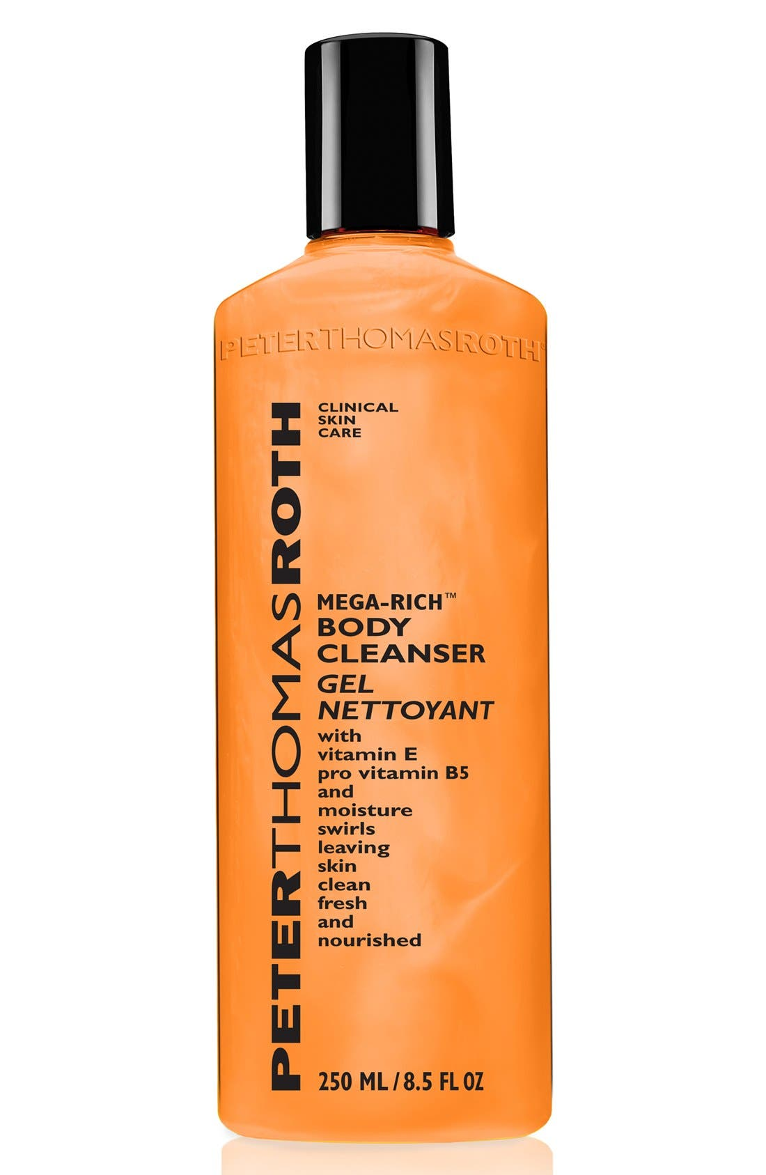 Peter Thomas Roth 'Mega-Rich™' Body Cleanser