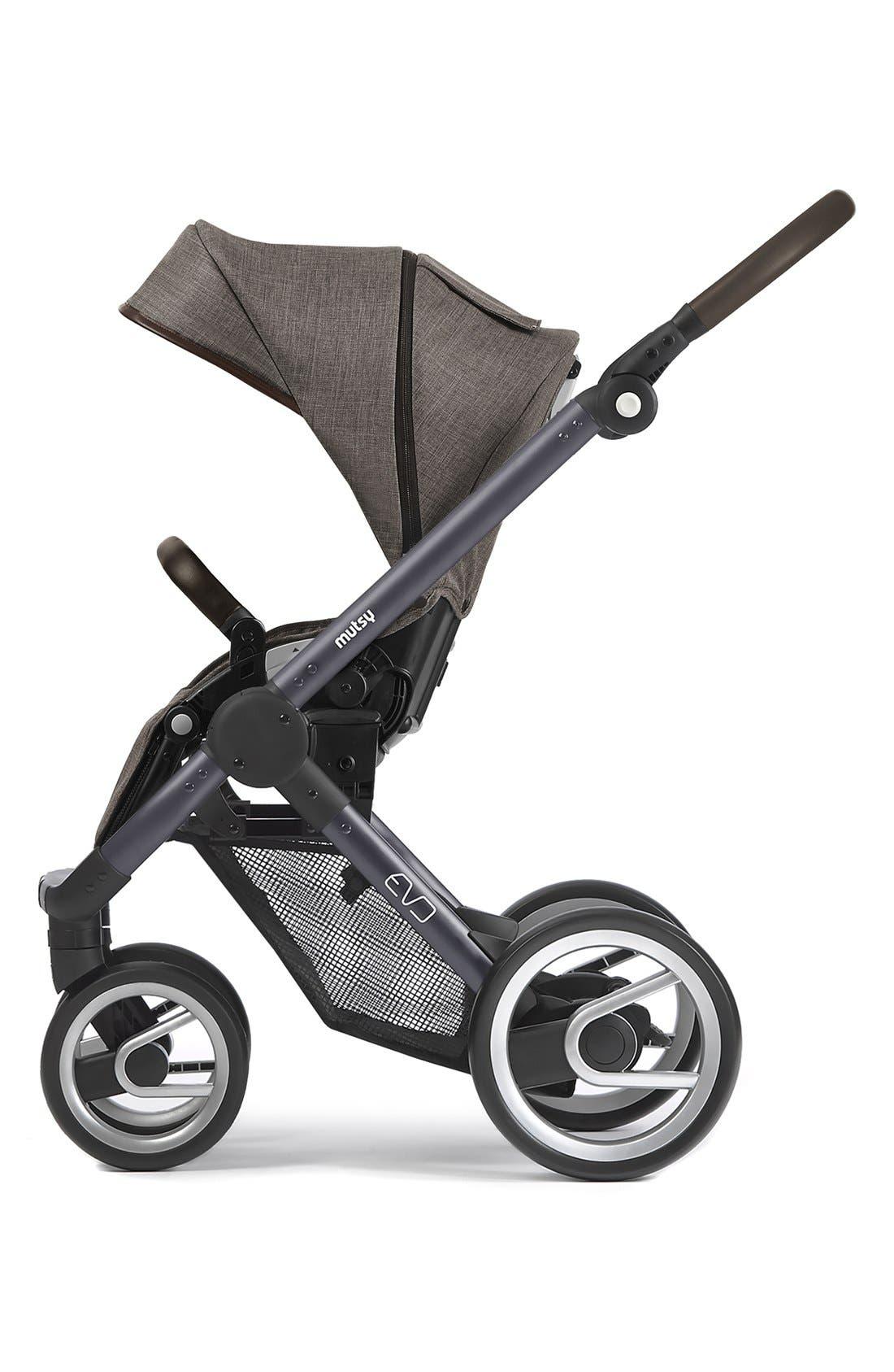 Main Image - Mutsy 'Evo - Farmer Earth' Stroller