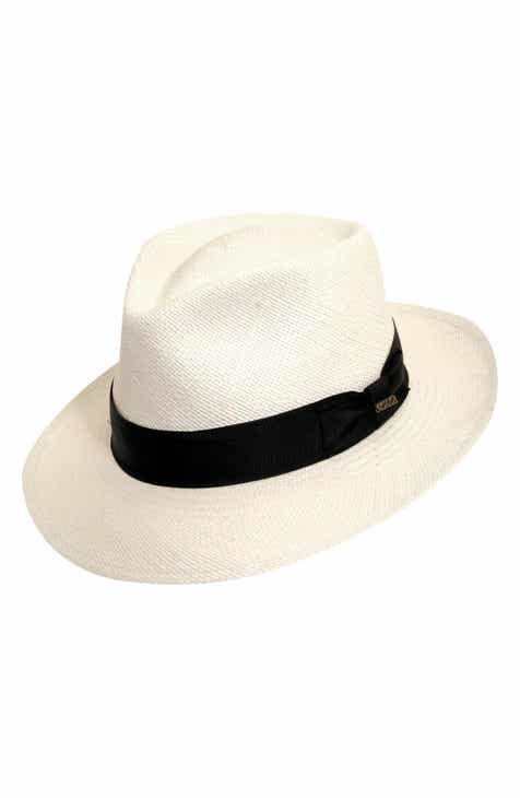8fc67fd5ce2e5 Men's Hats, Hats for Men | Nordstrom