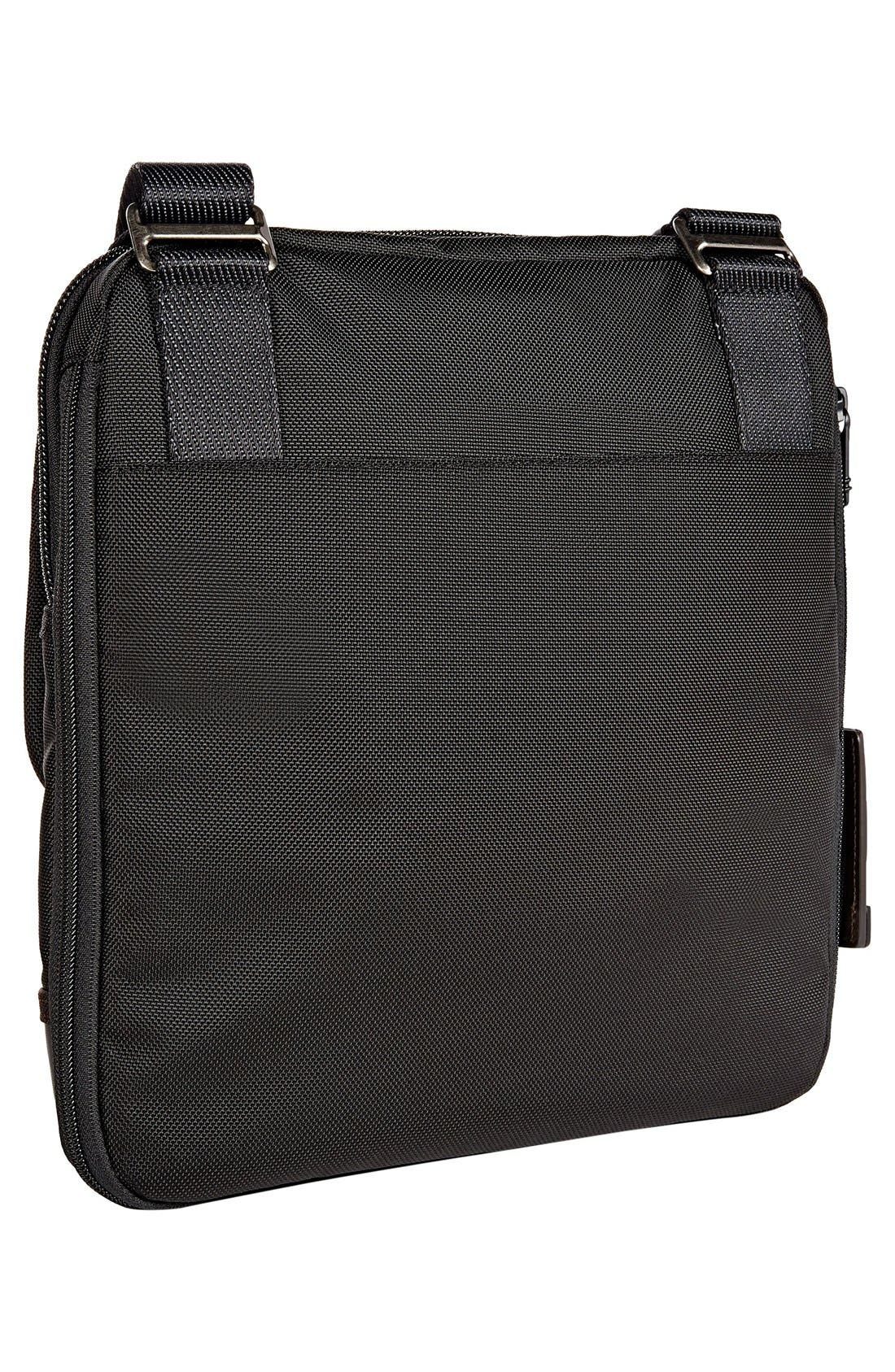 Alternate Image 4  - Tumi 'Alpha Bravo - Annapolis' Crossbody Bag