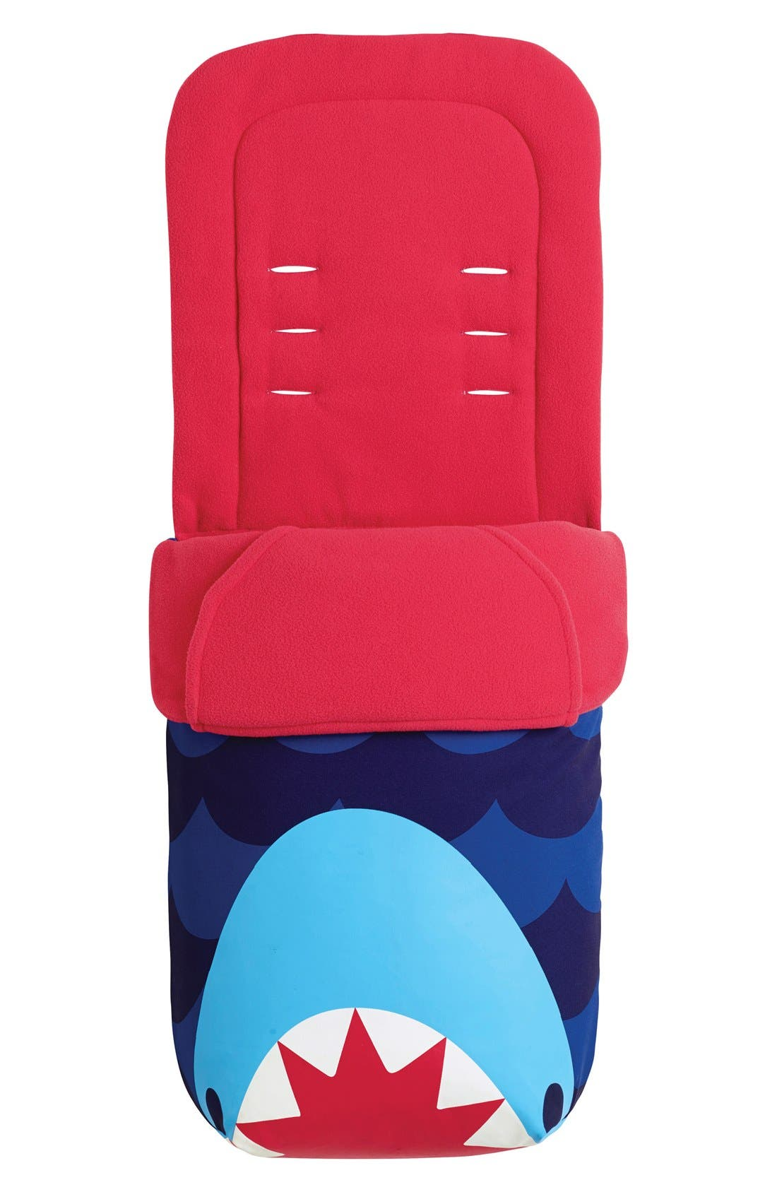 Alternate Image 6  - Cosatto Supa Big Fish Stroller