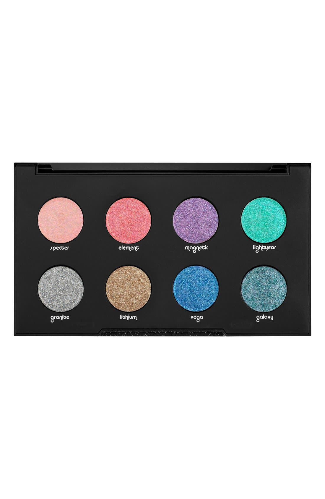 Urban Decay 'Moondust' Palette (Limited Edition)