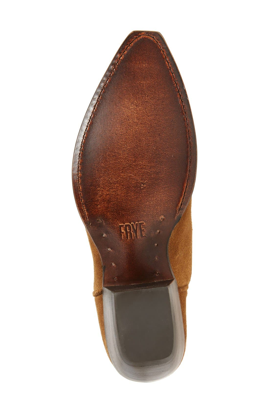 Alternate Image 4  - Frye 'Sacha' Boot (Women)