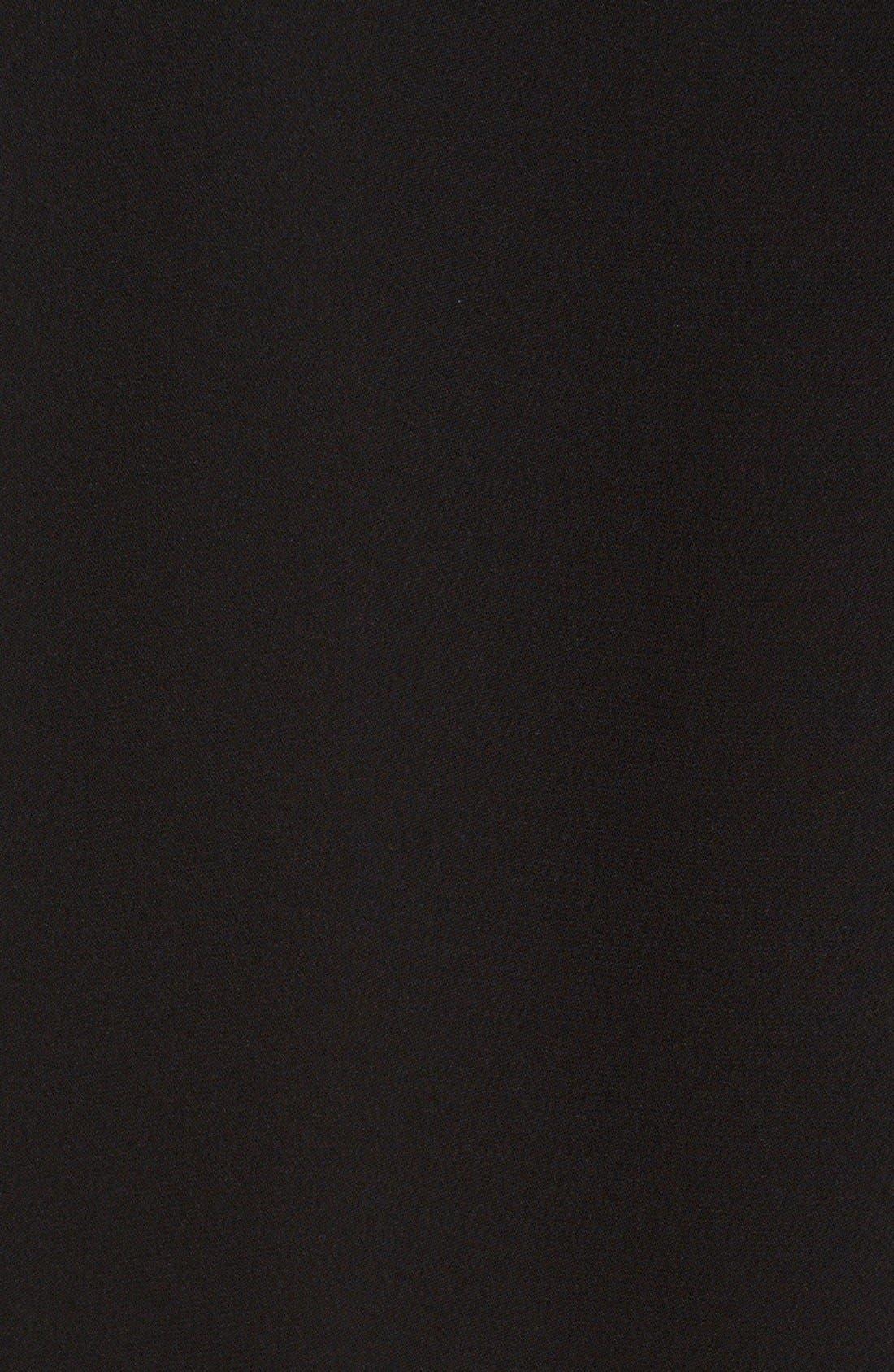 Alternate Image 5  - Diane von Furstenberg 'Galia' Blouse