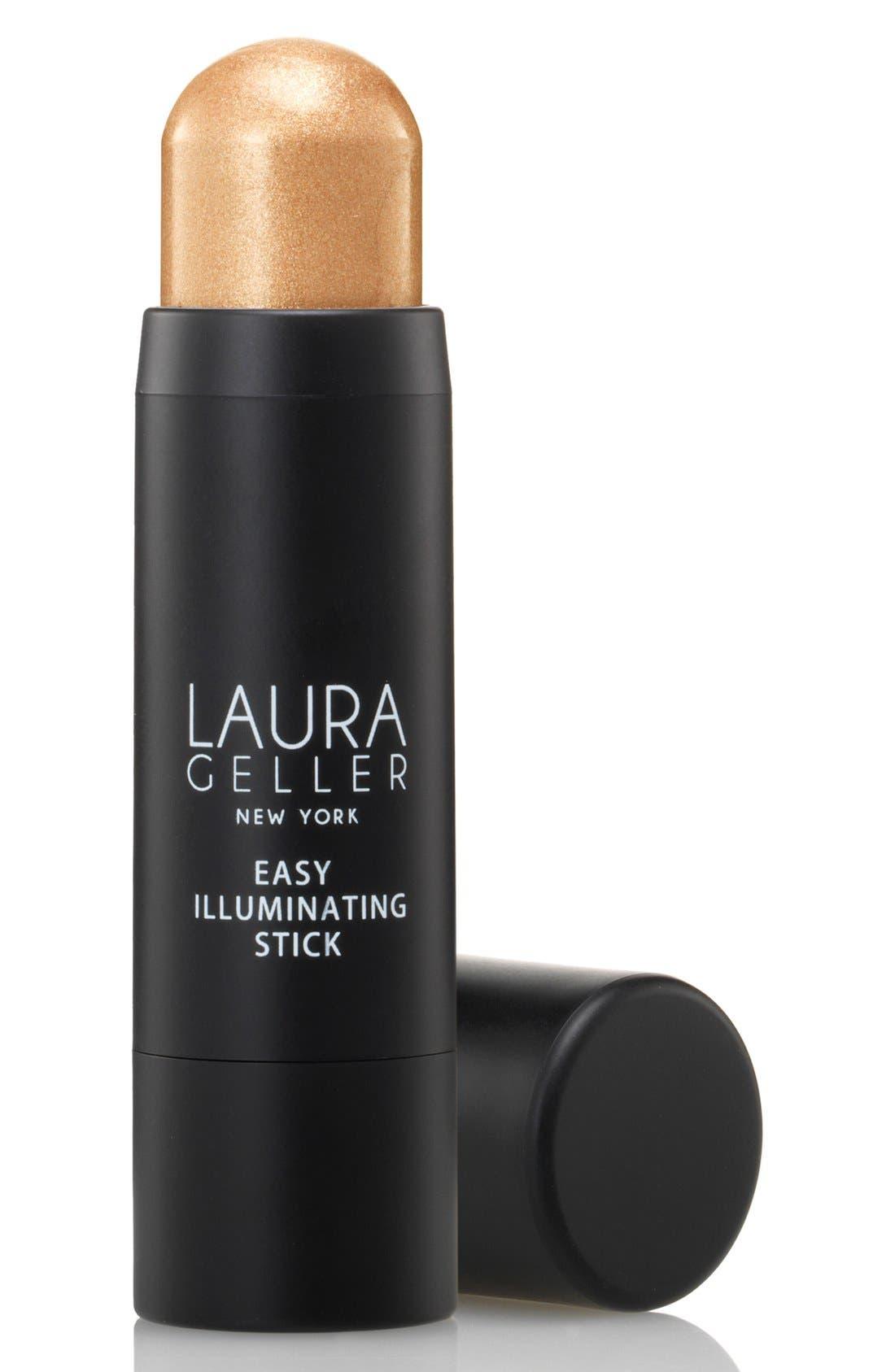 Laura Geller Beauty Easy Illuminating Stick