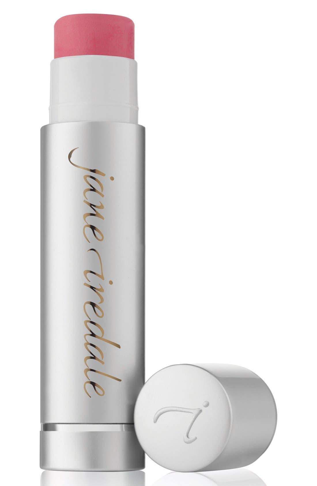 jane iredale LipDrink® Lip Balm Broad Spectrum SPF 15